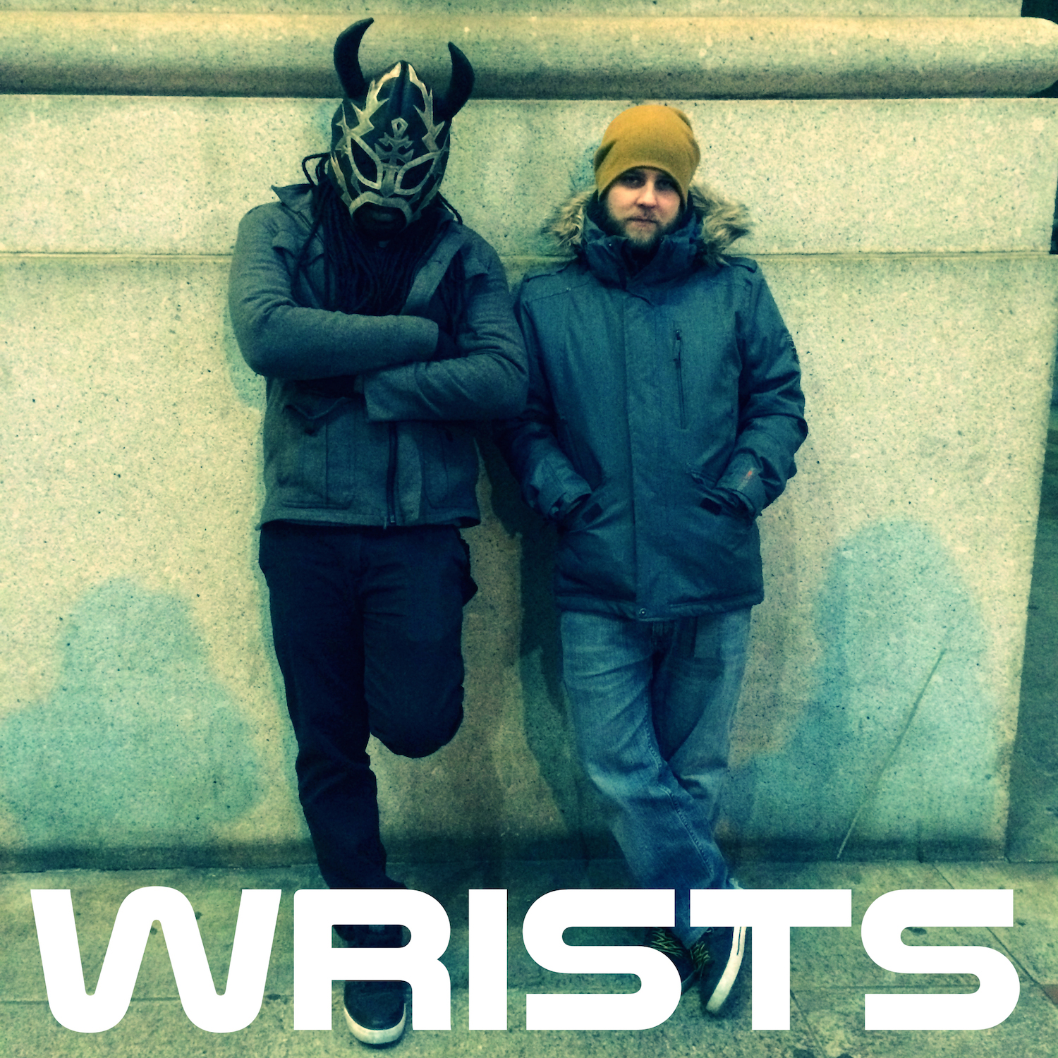 WRISTS in NYC