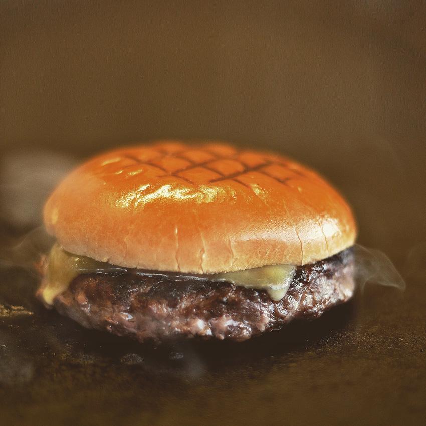 BurgerCo-5.jpg