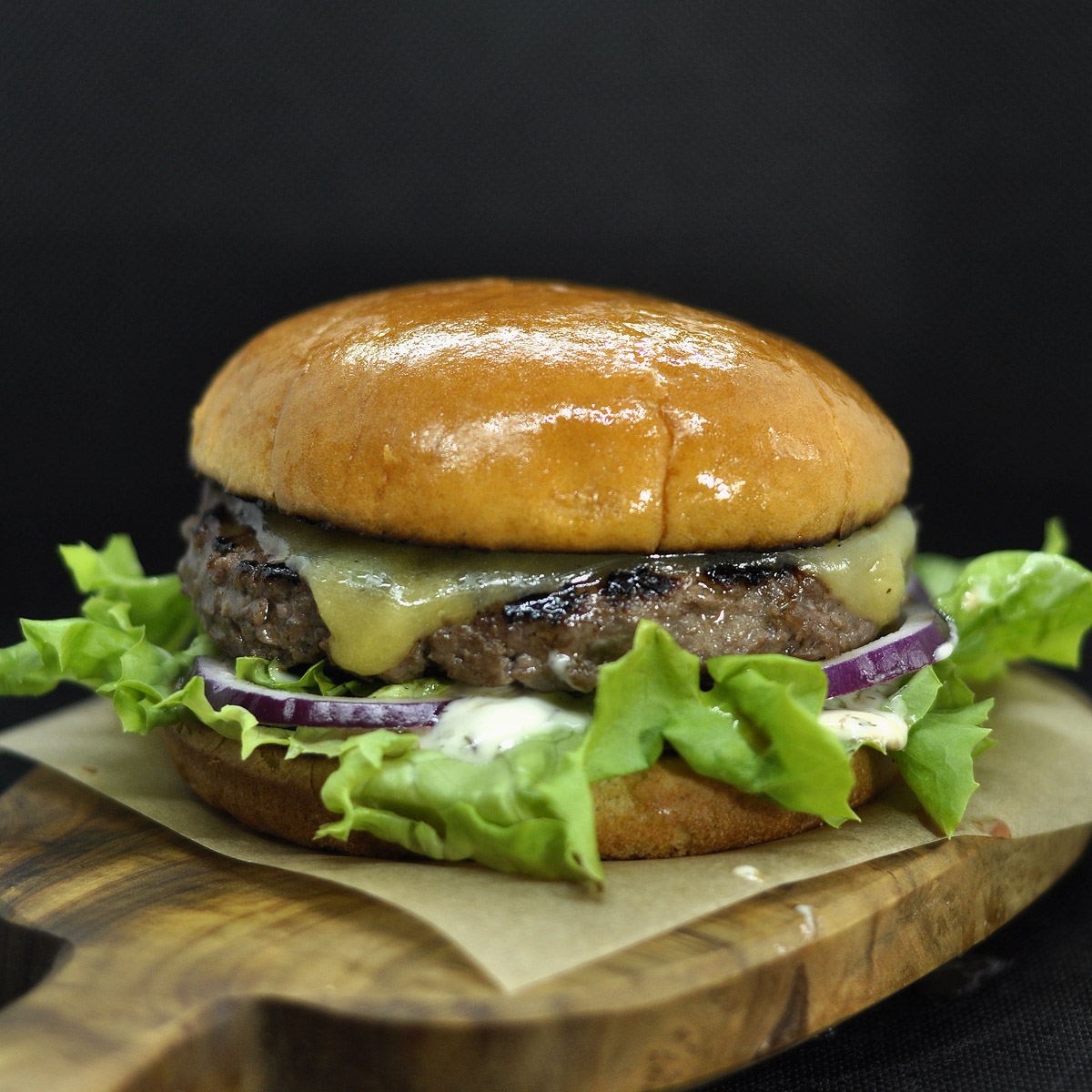 Burger-Co-Outdoor-Catering-Classic.jpg