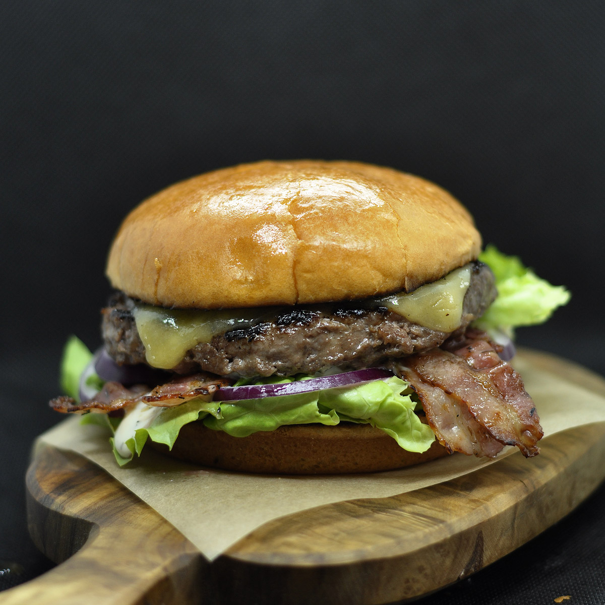 Burger-Co-Outdoor-Catering-BaconClassic.jpg
