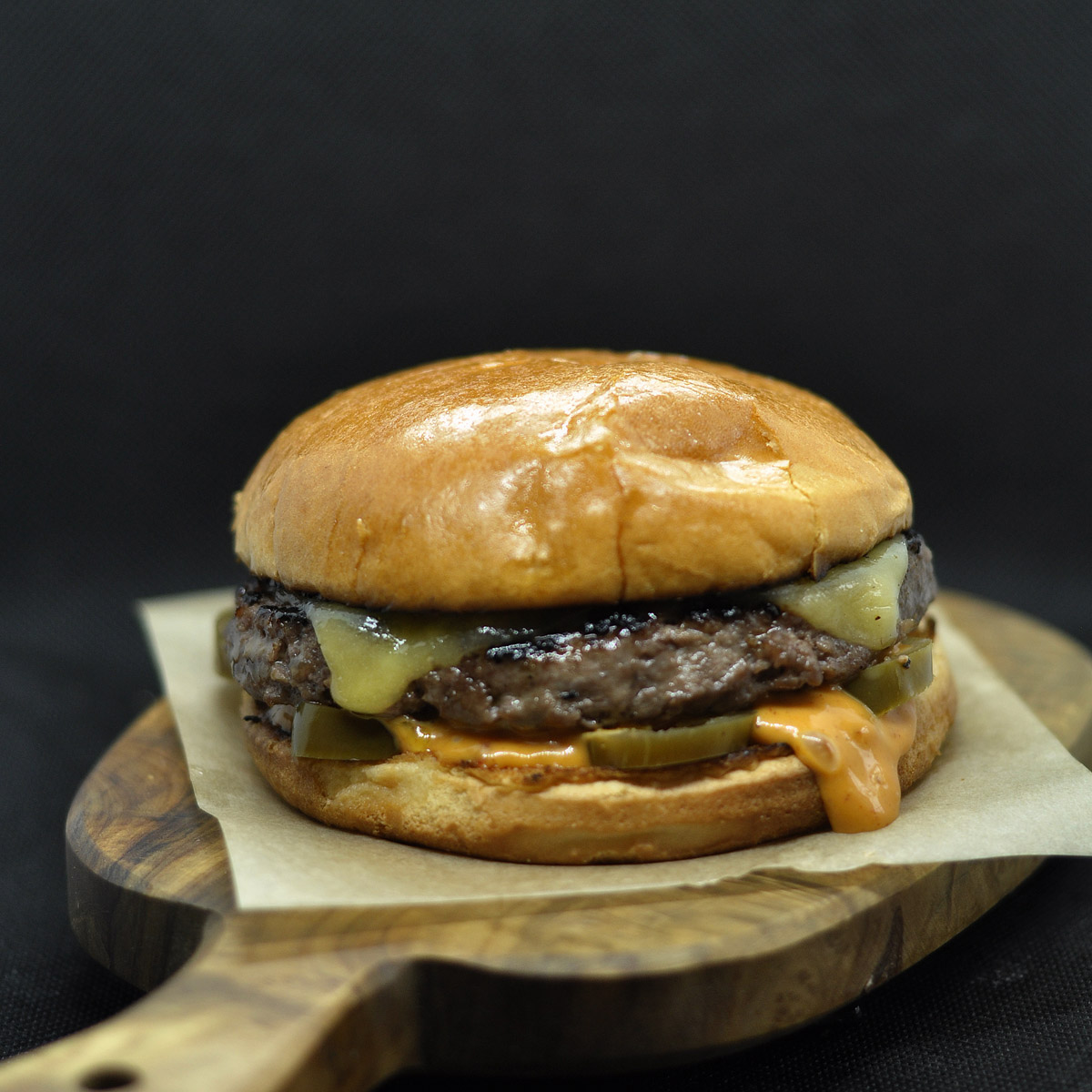 Burger-Co-Outdoor-Catering-Hot.jpg