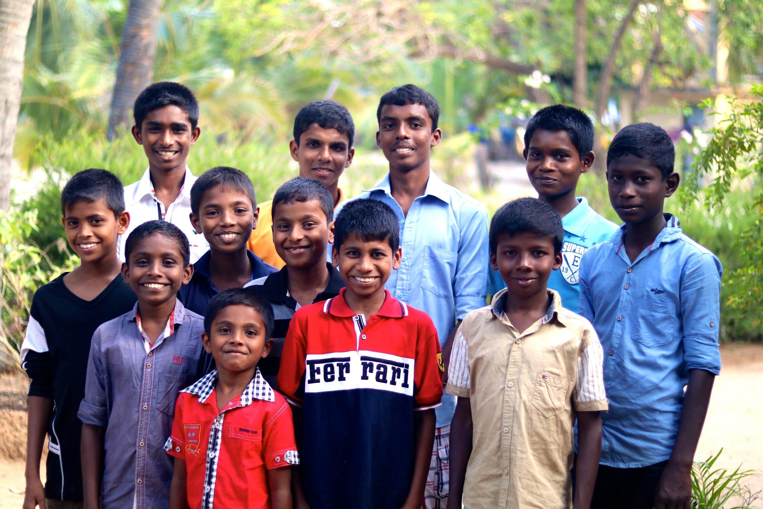 Sri Lanka - 02.JPG