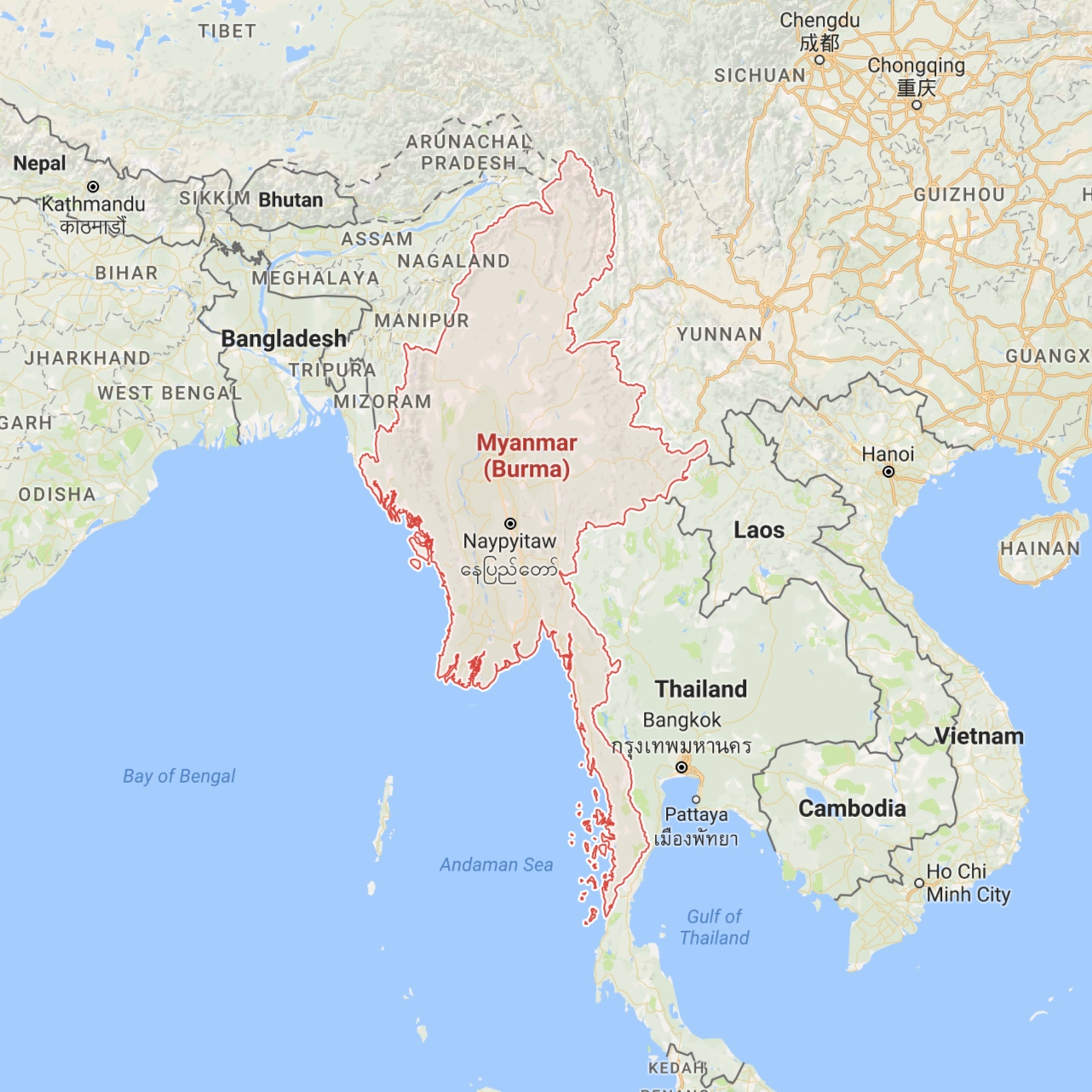 Myanmar Map.jpg