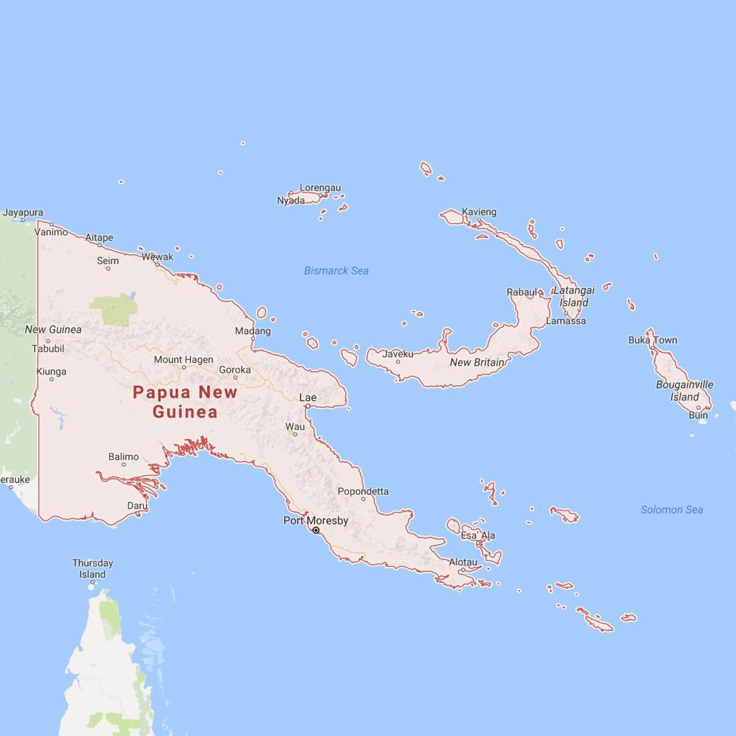 Papua New Guinea Map.jpg