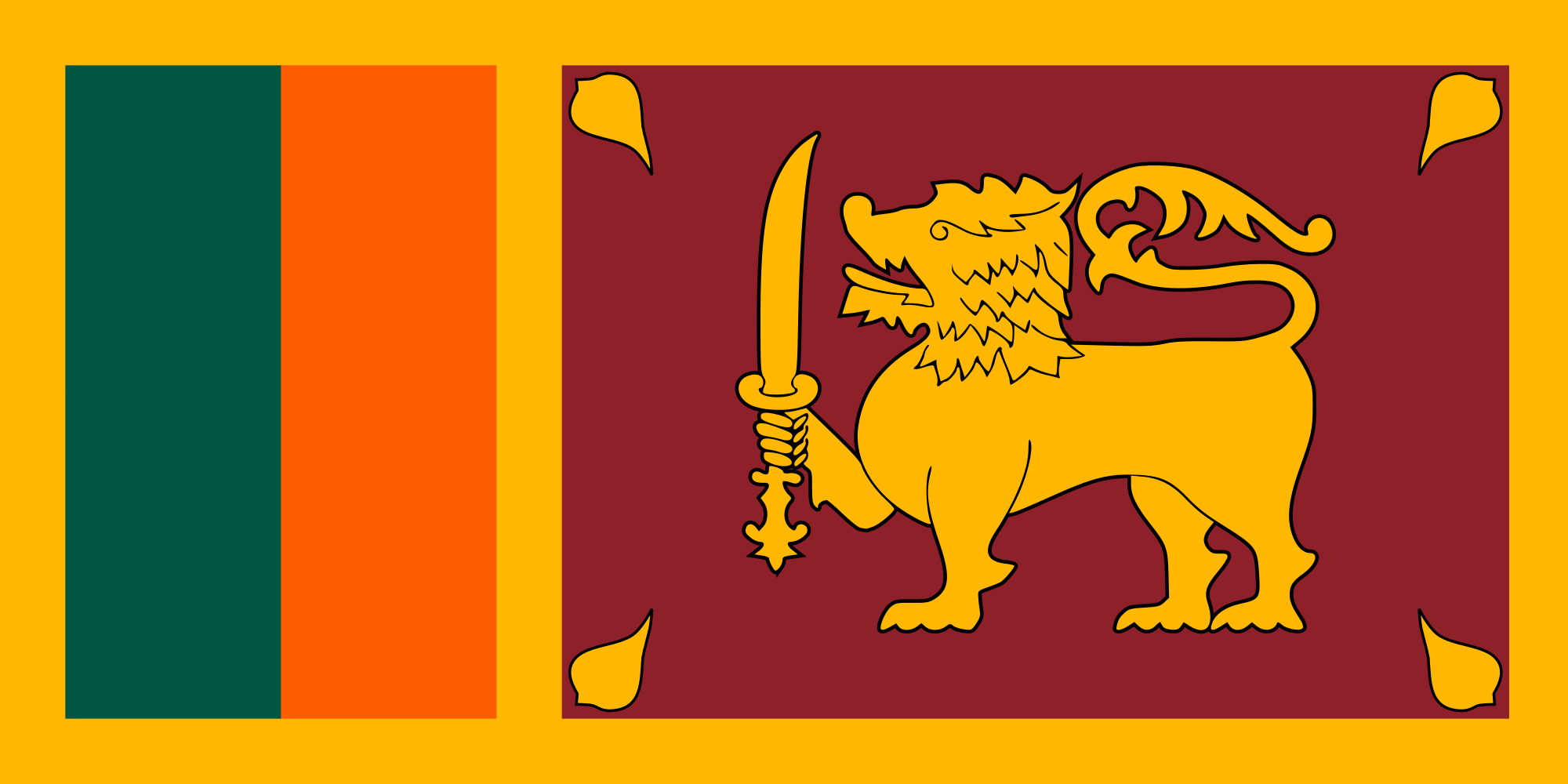 Sri Lanka Flag.png