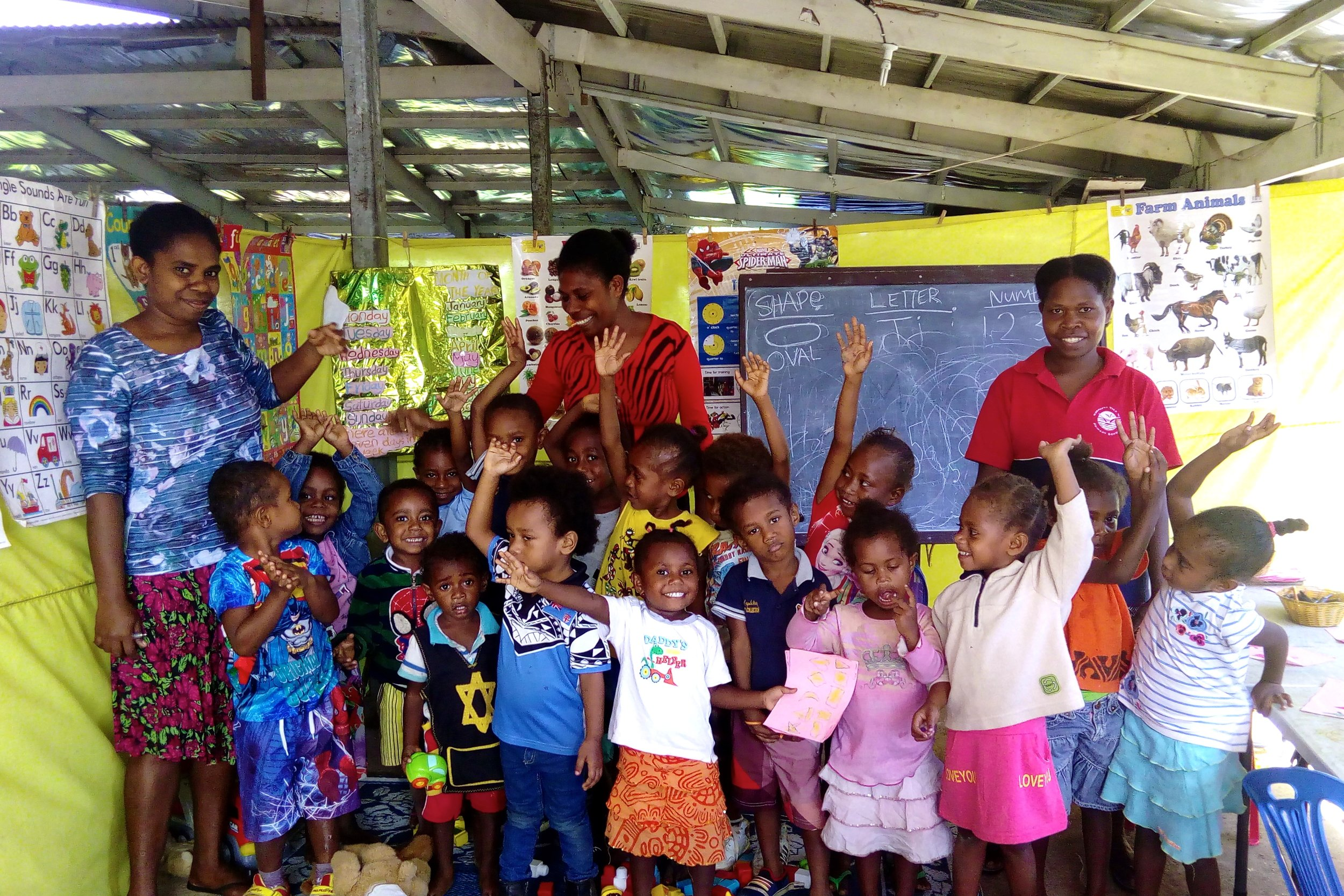 Preschools - 05.jpg