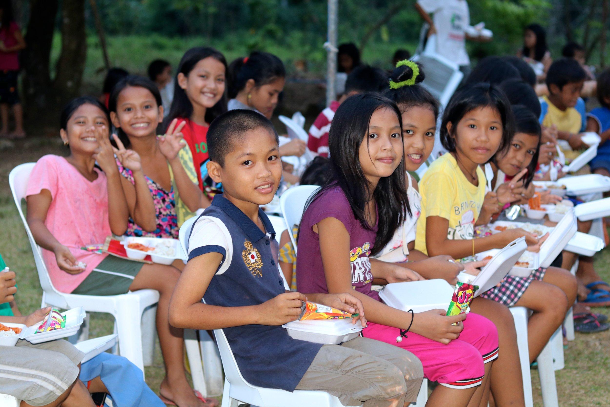 Feeding Programs - 04.JPG