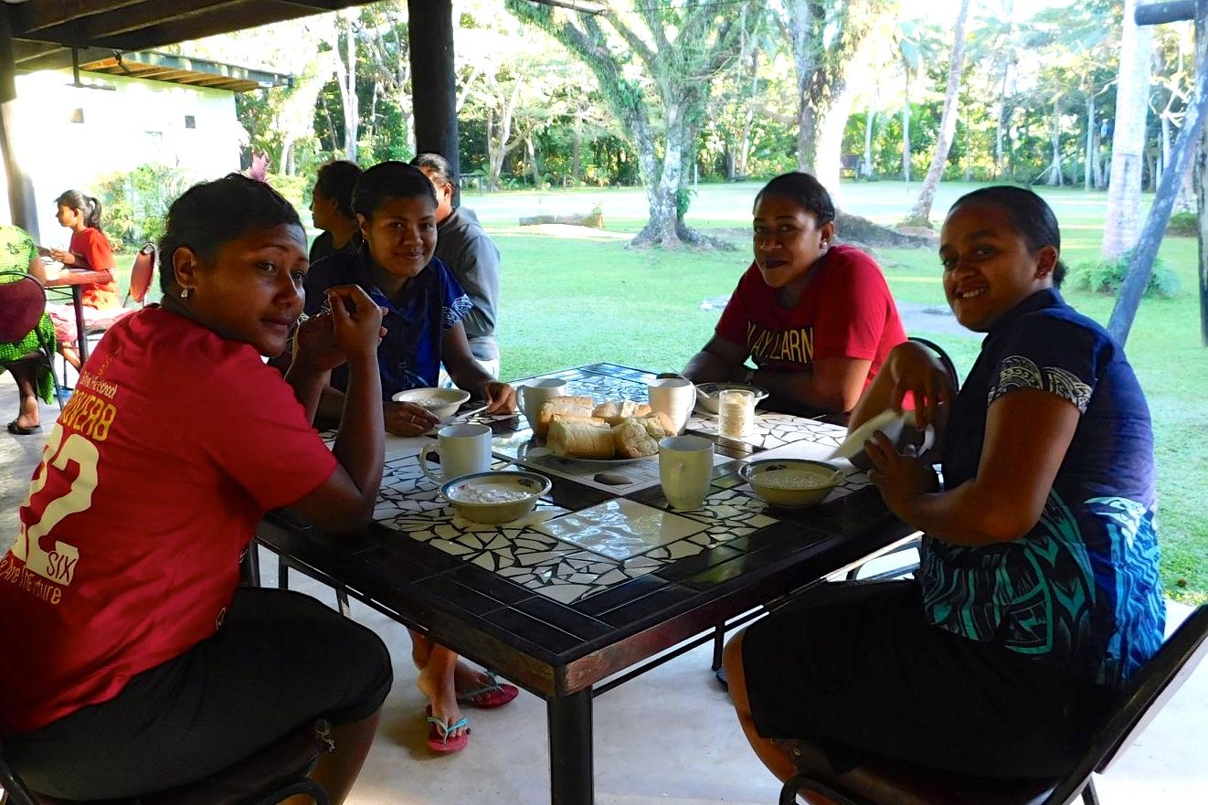 Preschool Teacher Training Fiji - 02.jpg