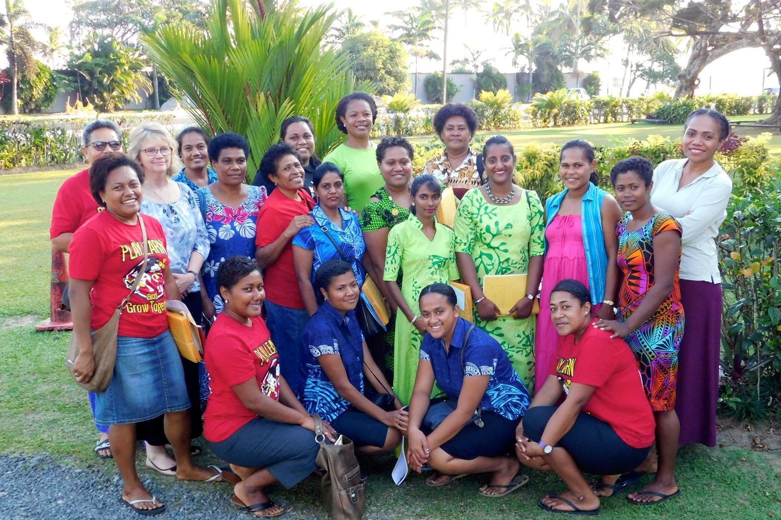 Preschool Teacher Training Fiji - 03.jpg