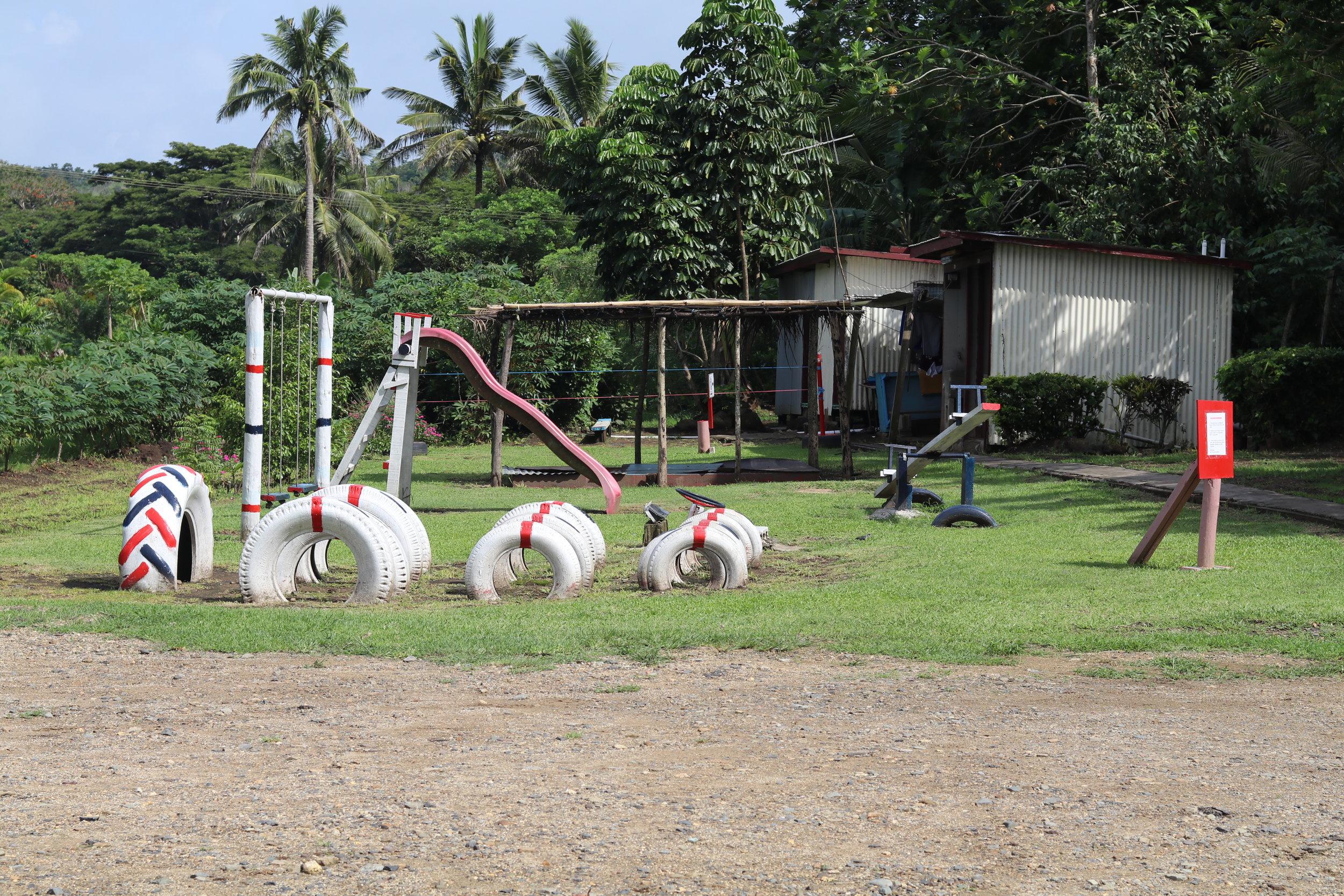 Fiji Project - 03.JPG