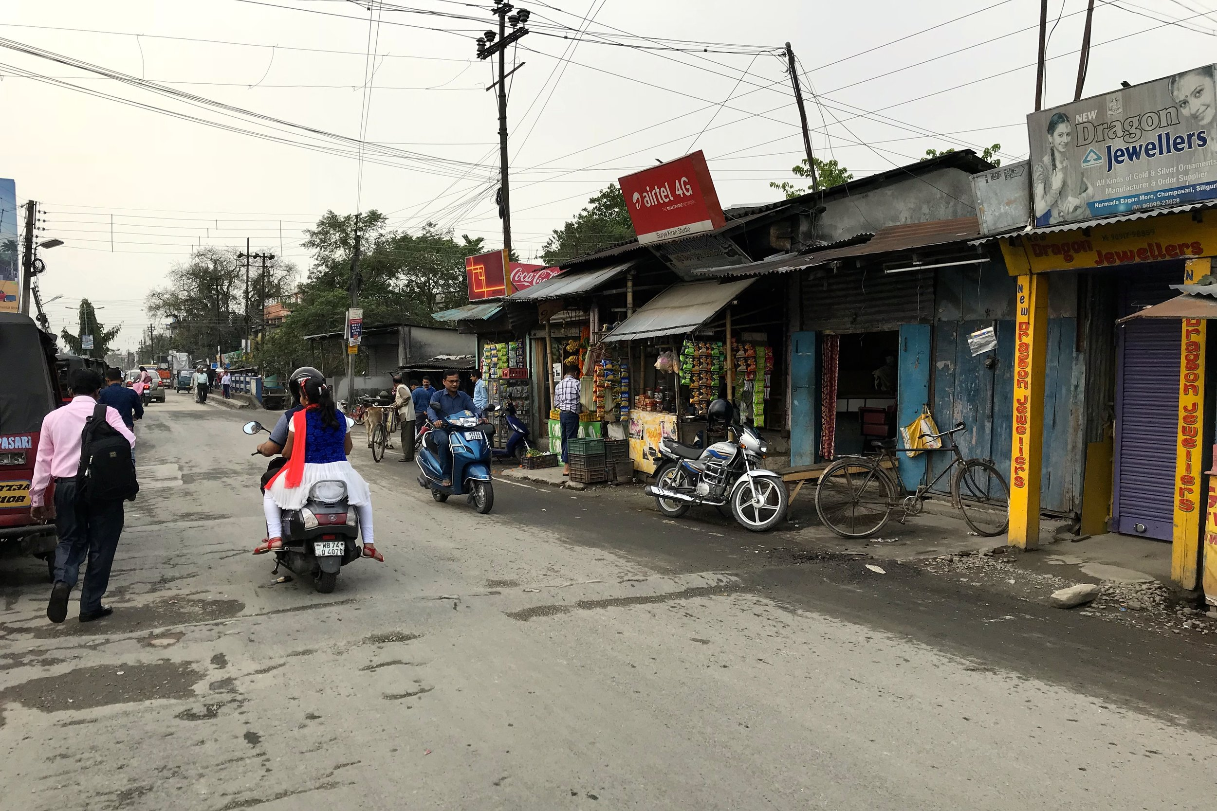 India - 01.JPG