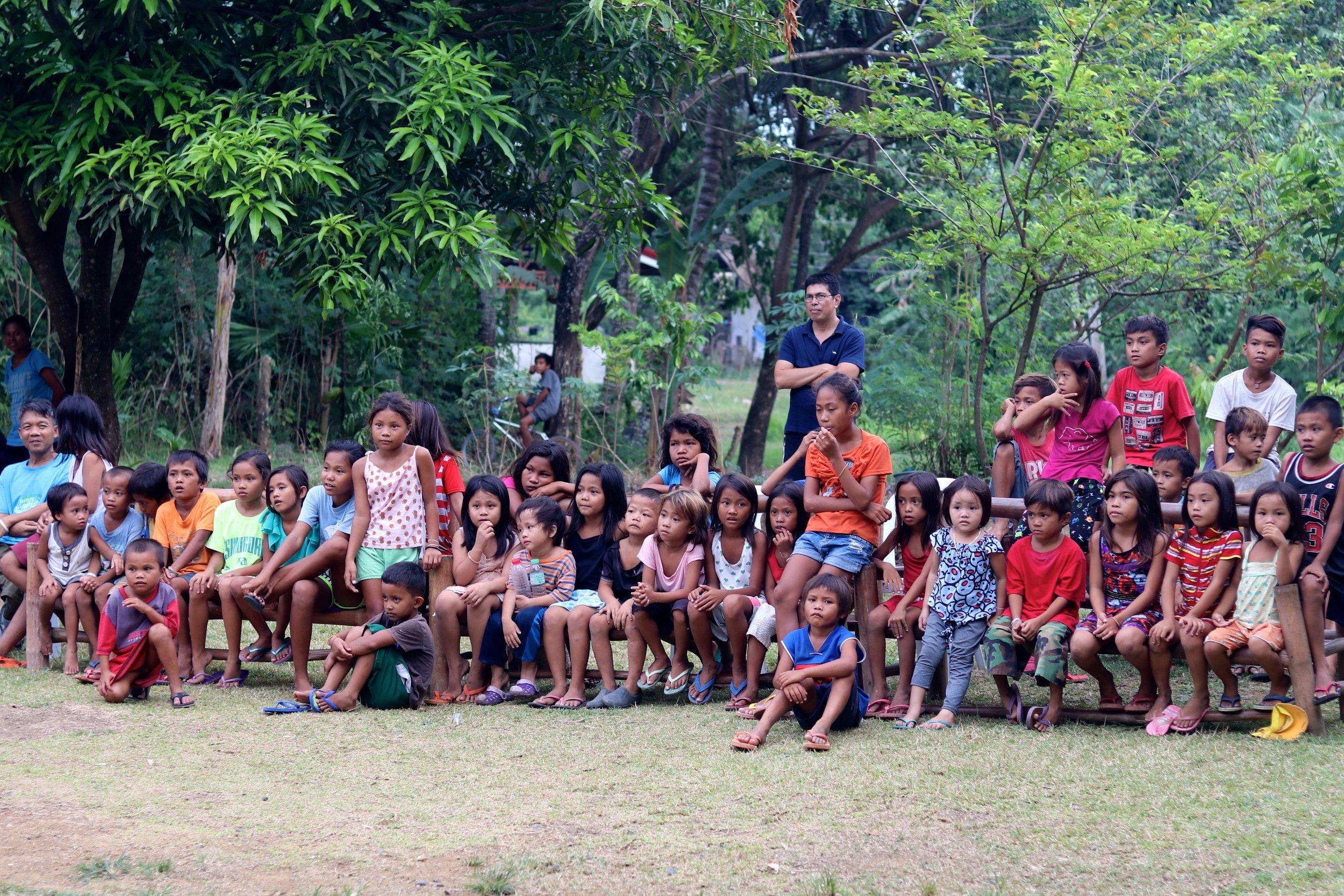 Philippines - 01.JPG
