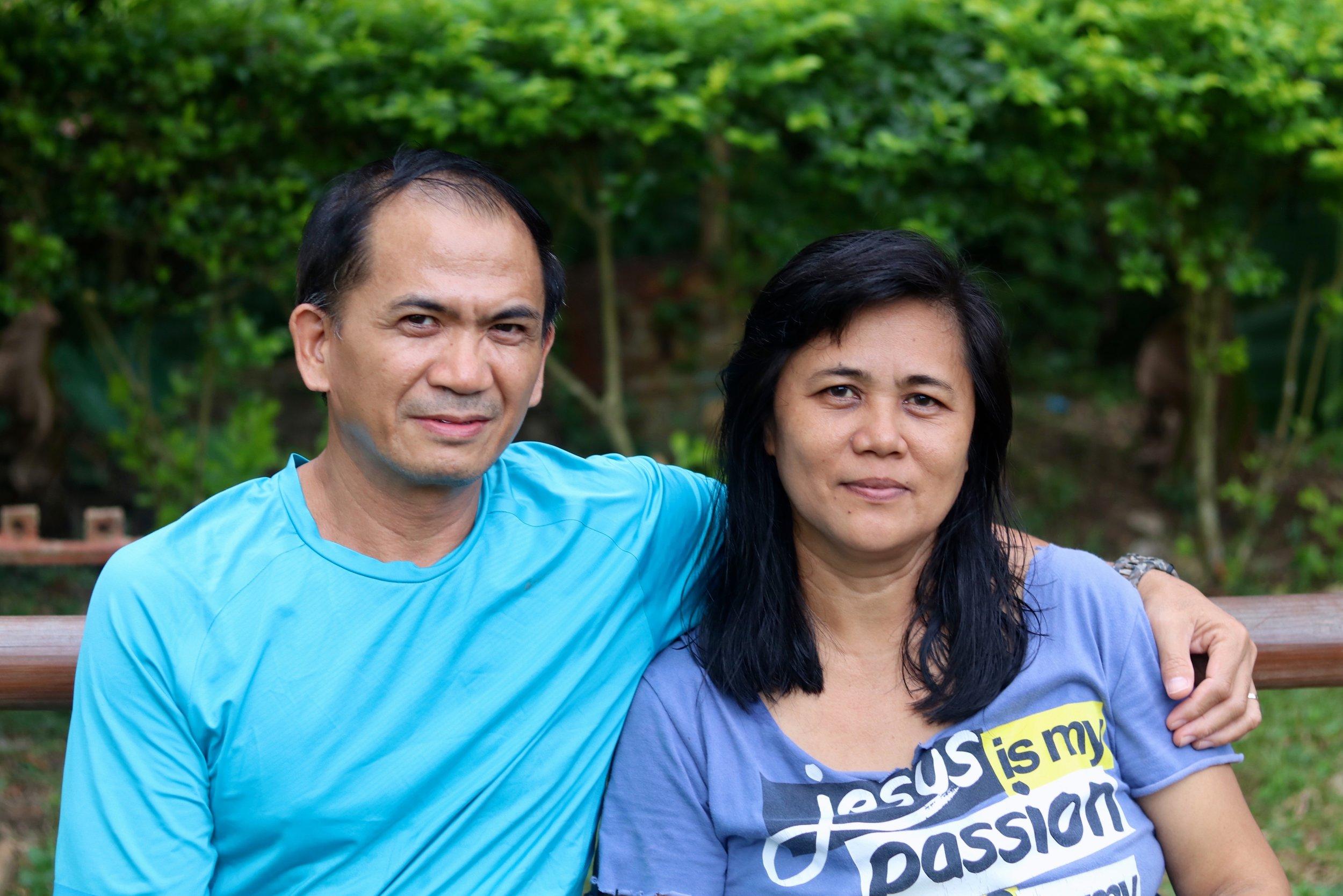 Philippines - 05.JPG