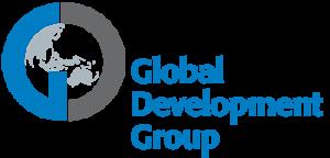 Logo-350px-300x144.png