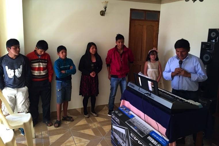 Bolivia - 12.jpg