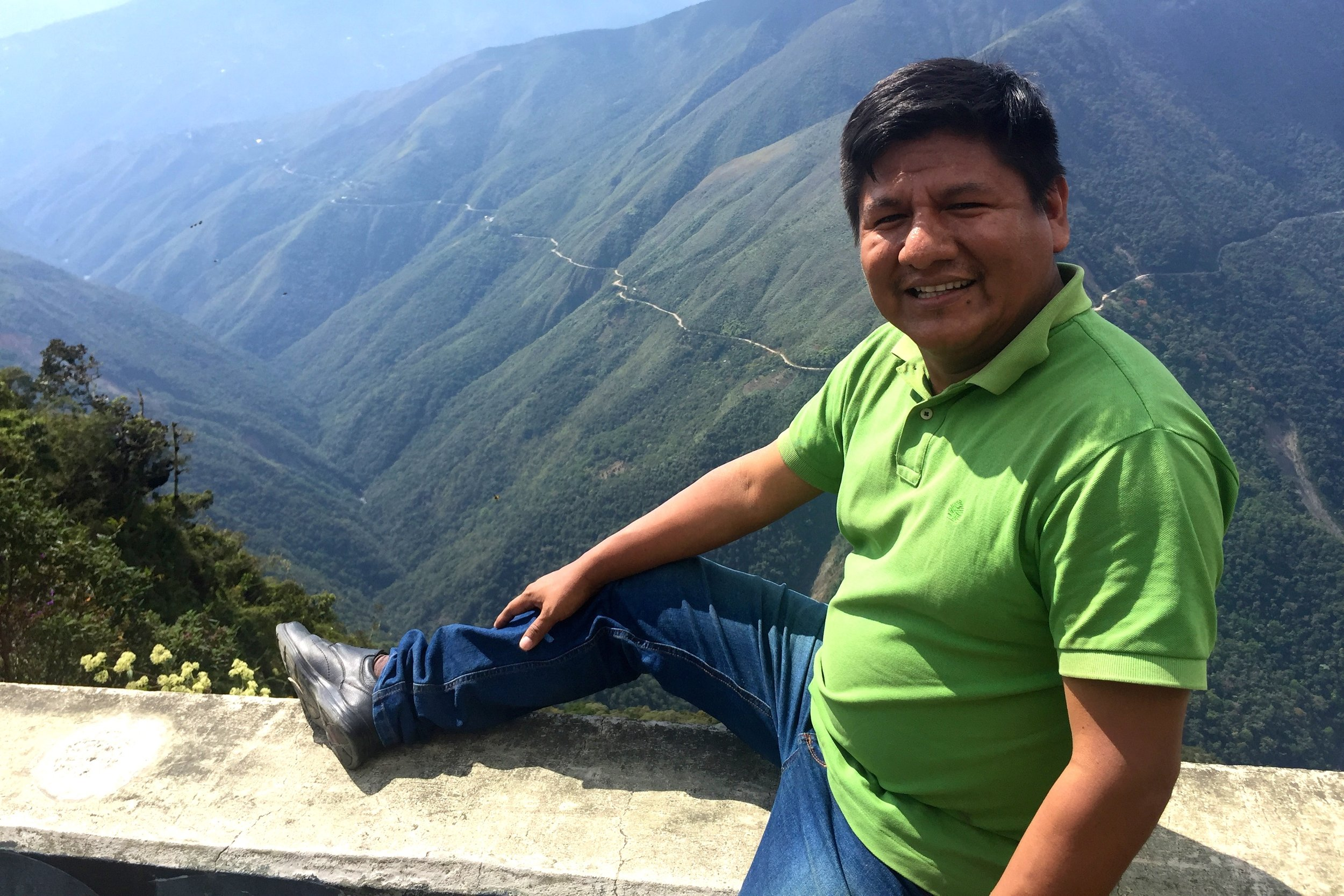 Bolivia - 02.JPG