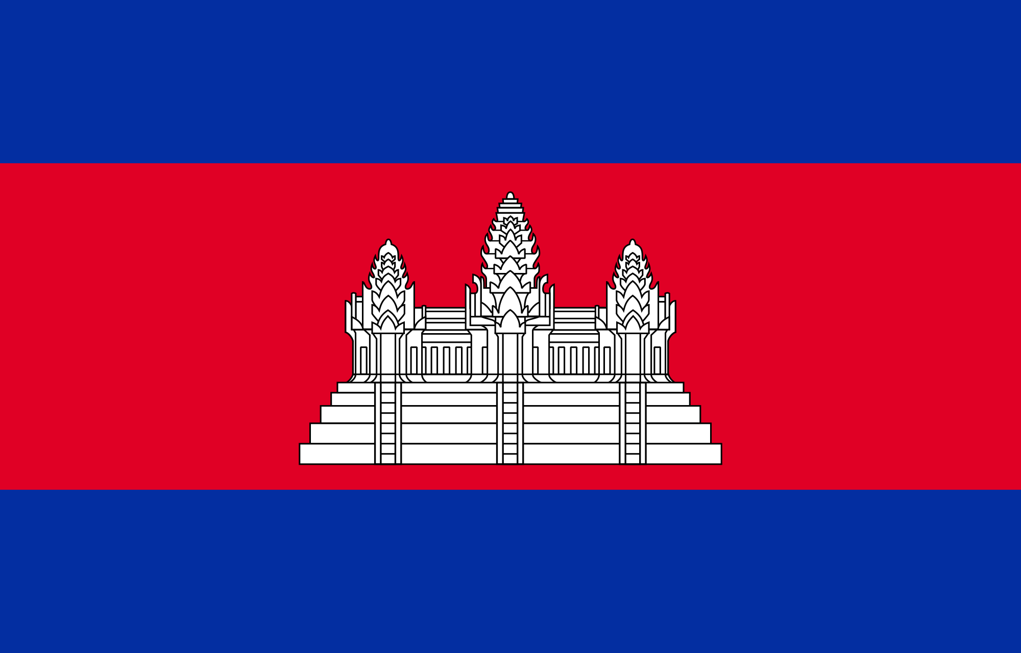 Cambodia Flag.png