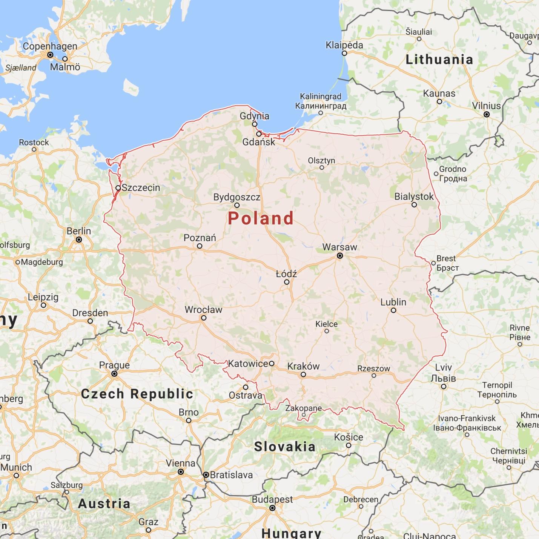 Poland Map.jpg