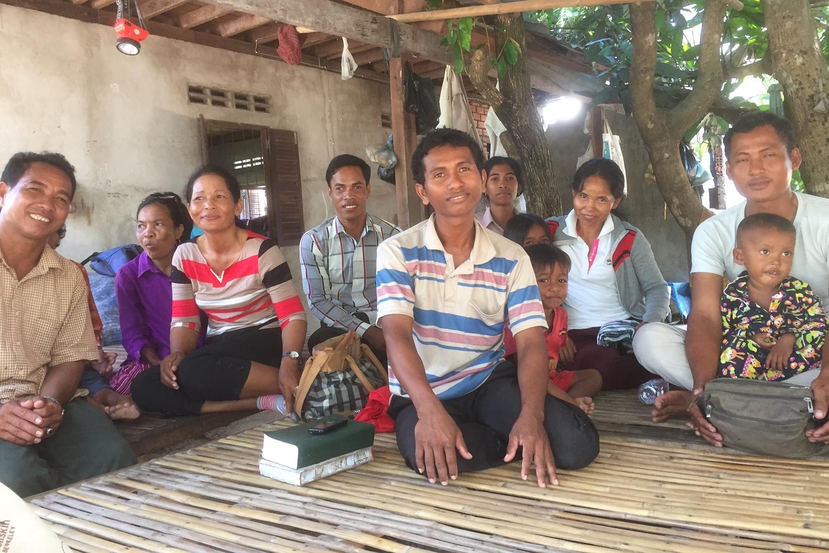 Cambodia - 10.JPG