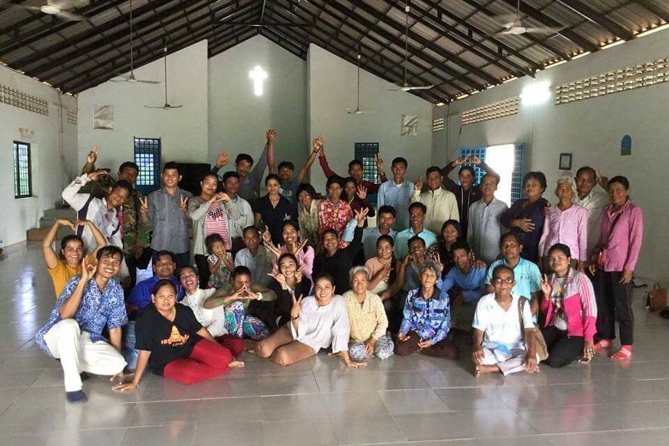 Cambodia - 23.jpg