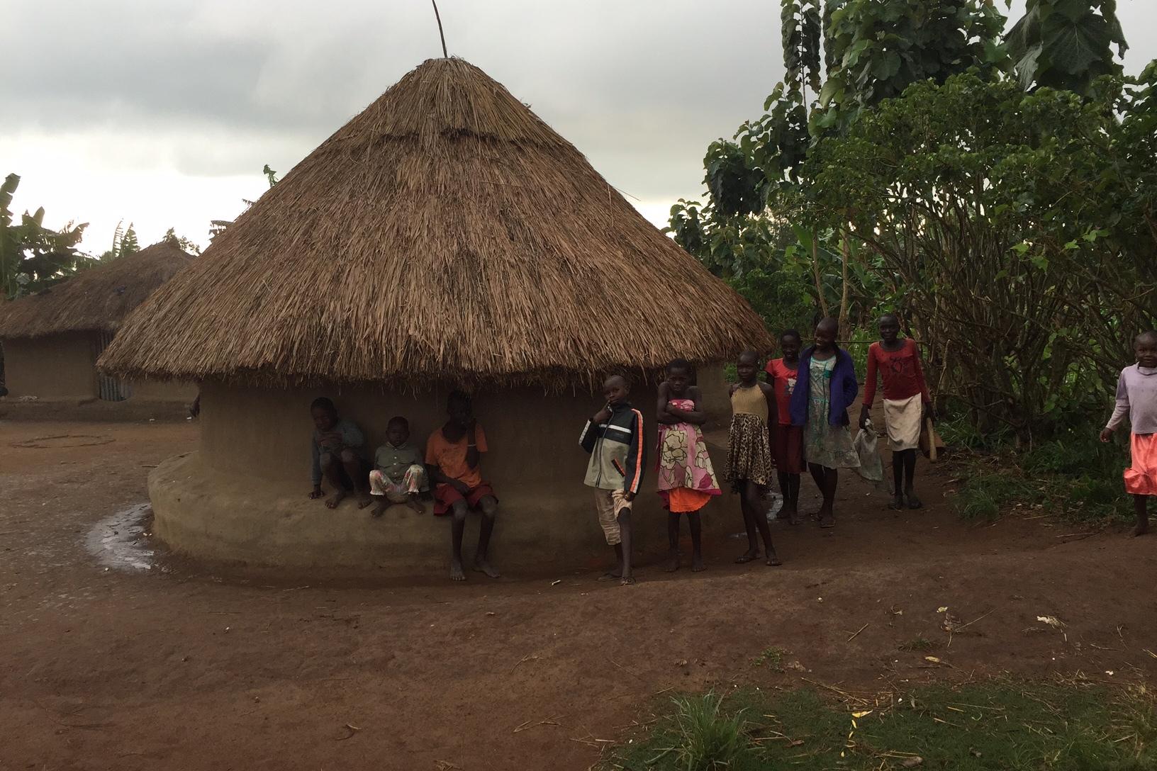 Uganda - 08.JPG