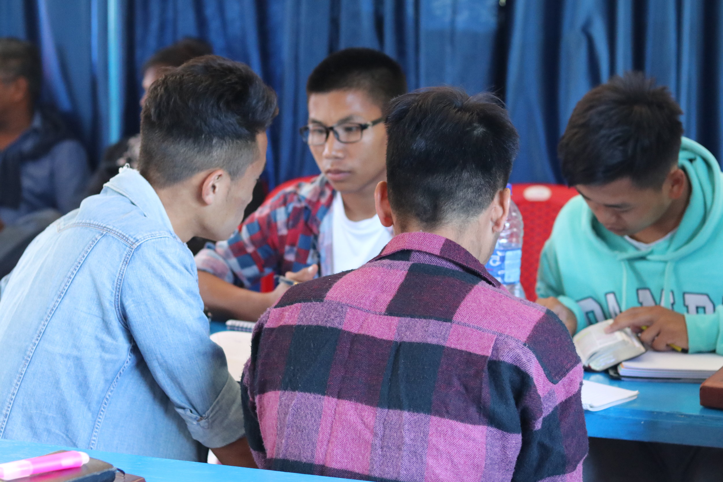 Evangelos Training Institute - 02.JPG