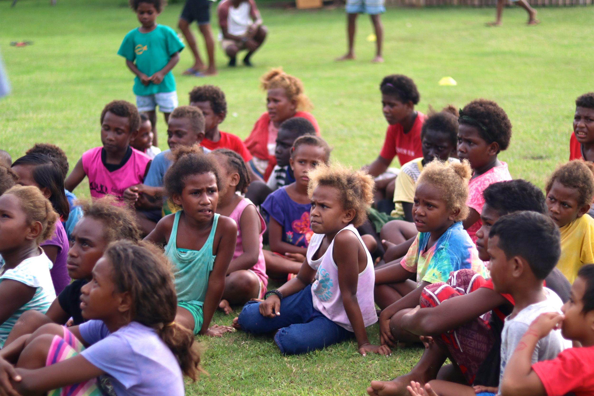 Solomon Islands 2018 - 02.JPG