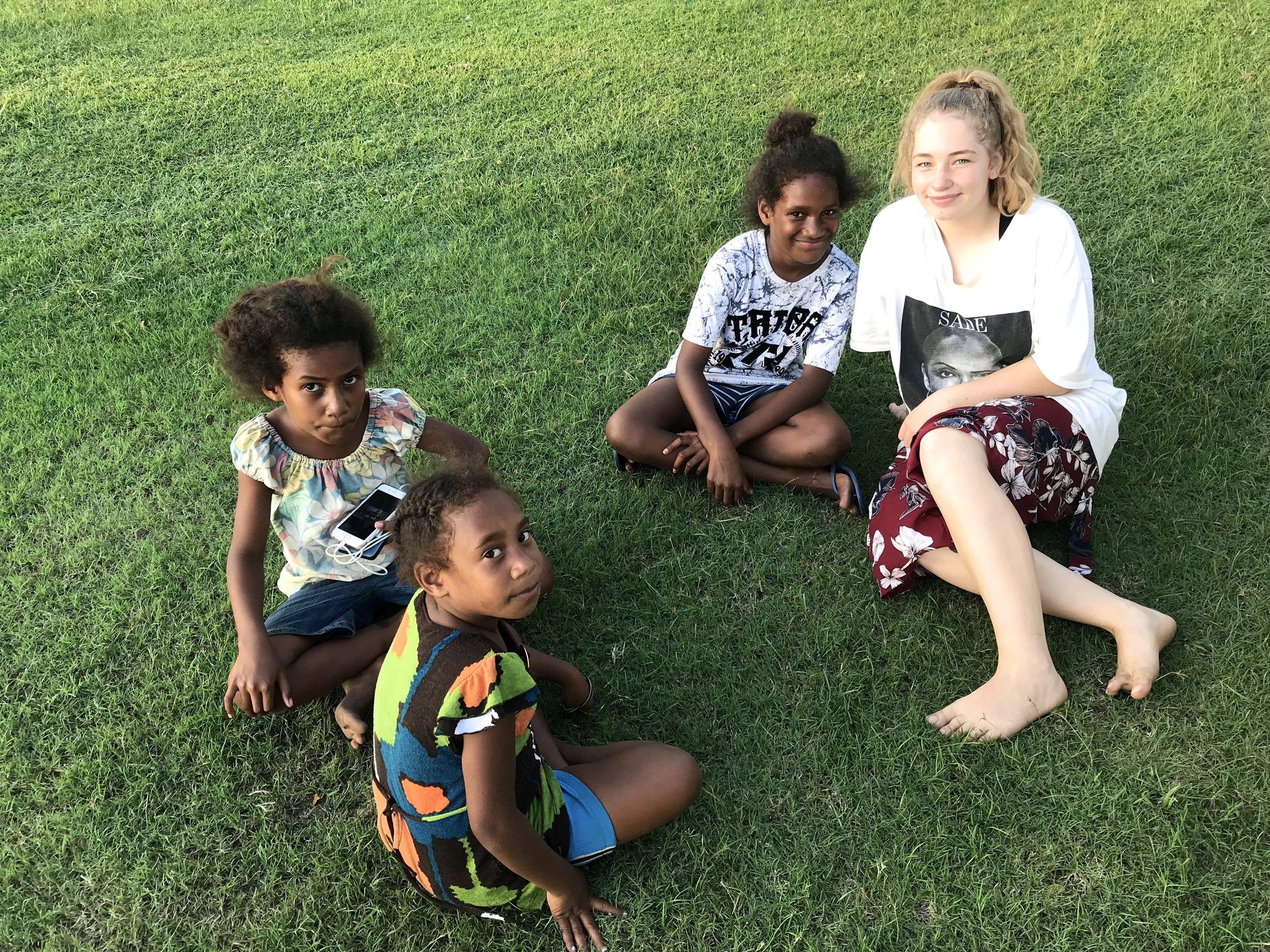 Solomon Islands 2018 - 03.jpg