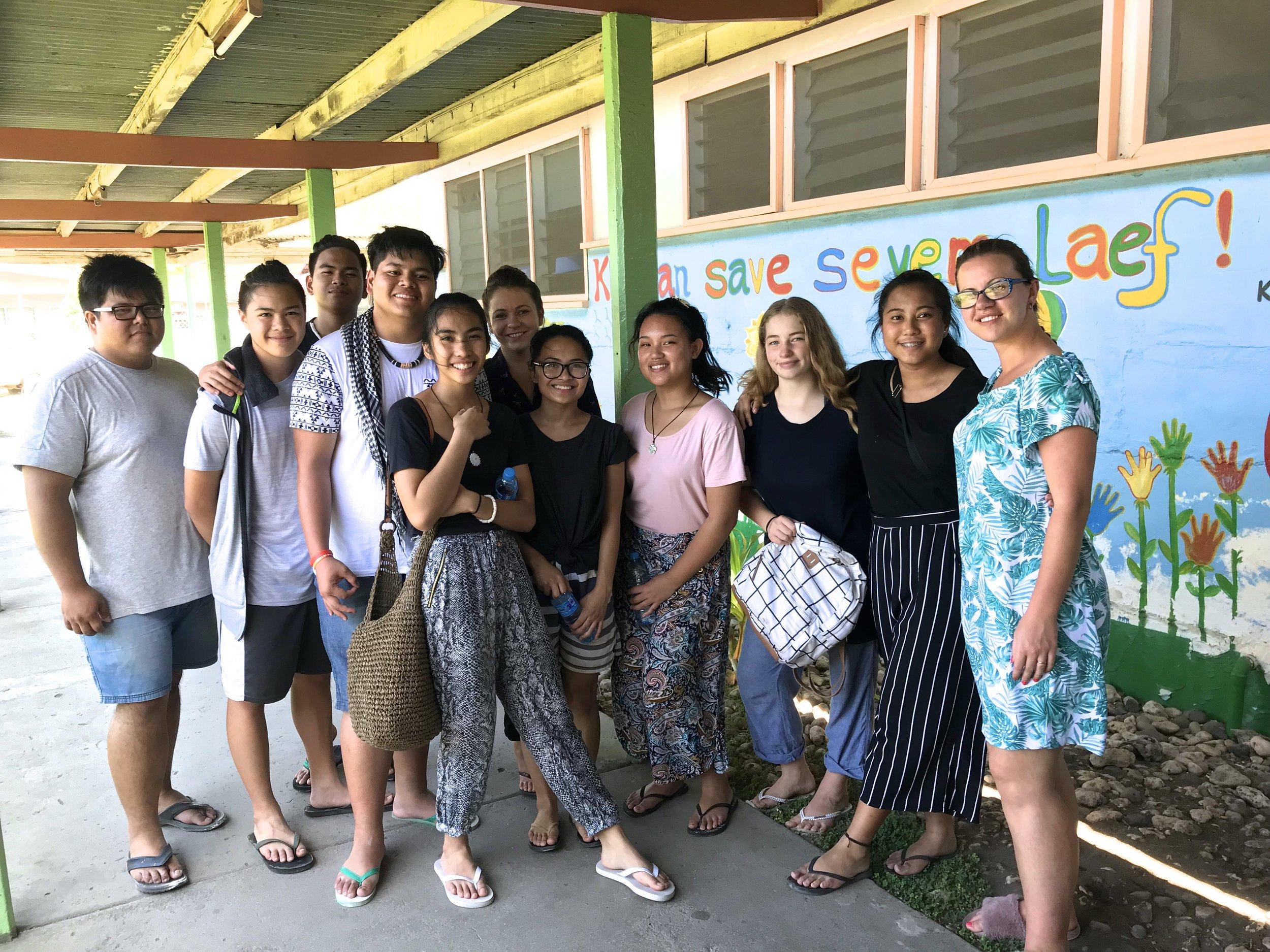 Solomon Islands 2018 - 04.jpg