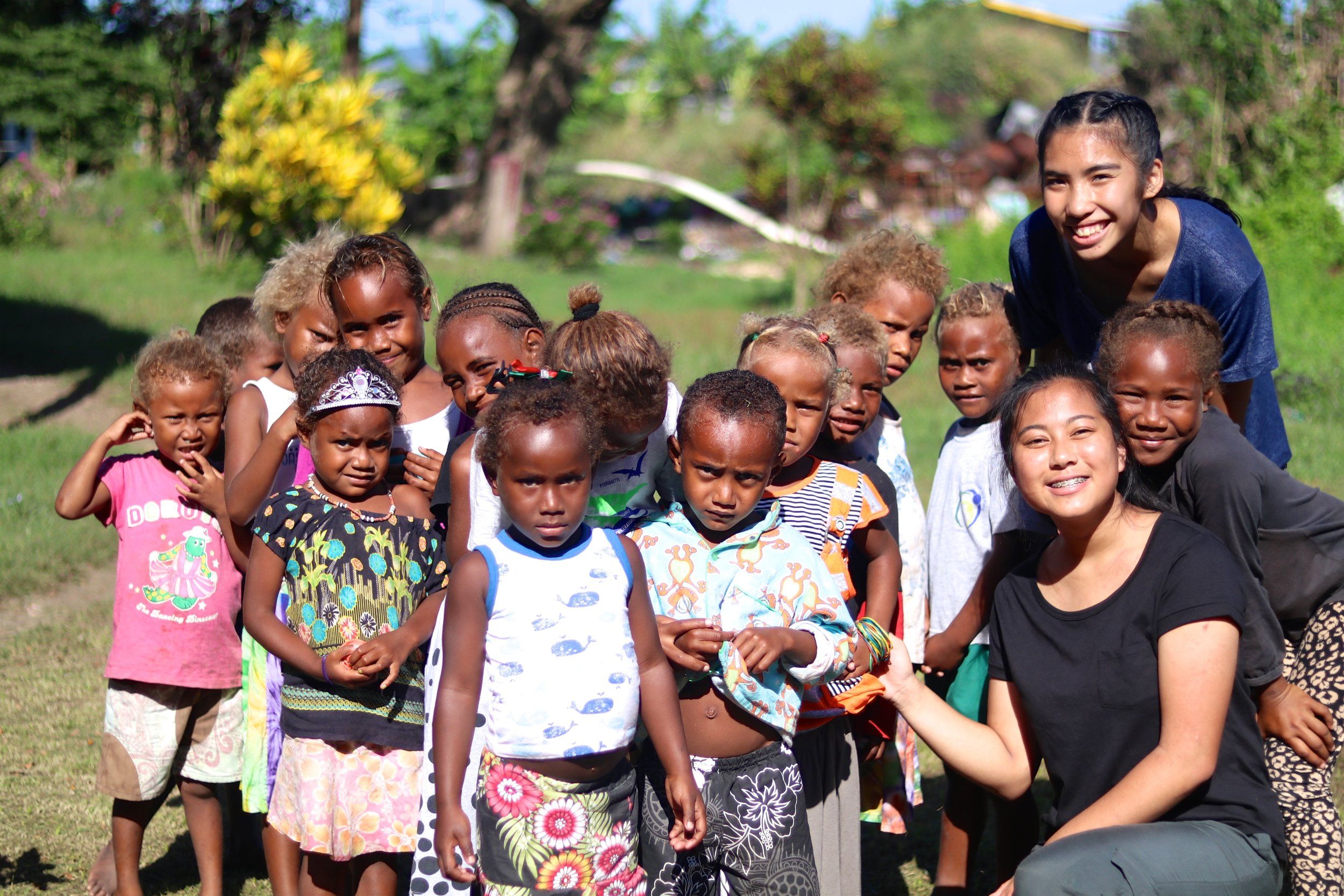 Solomon Islands 2018 - 07.JPG