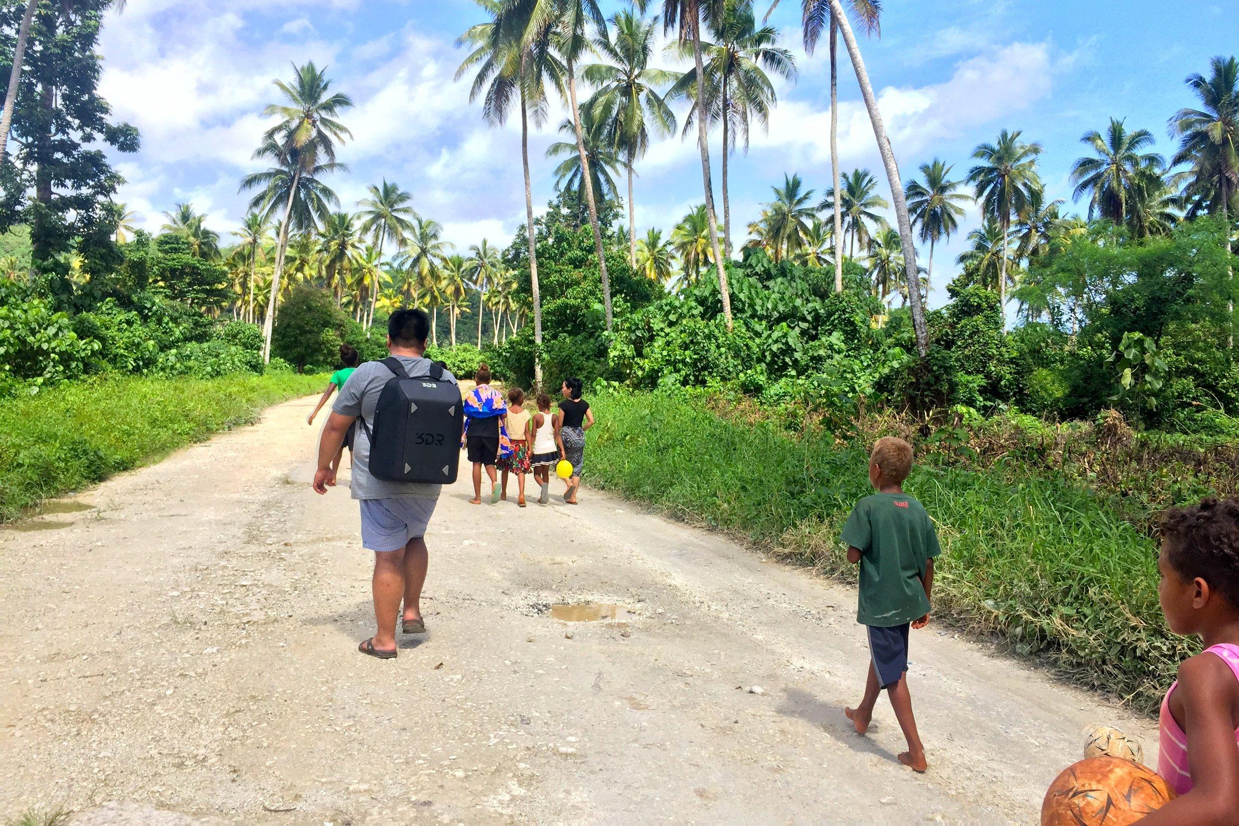 Solomon Islands - 05.JPG