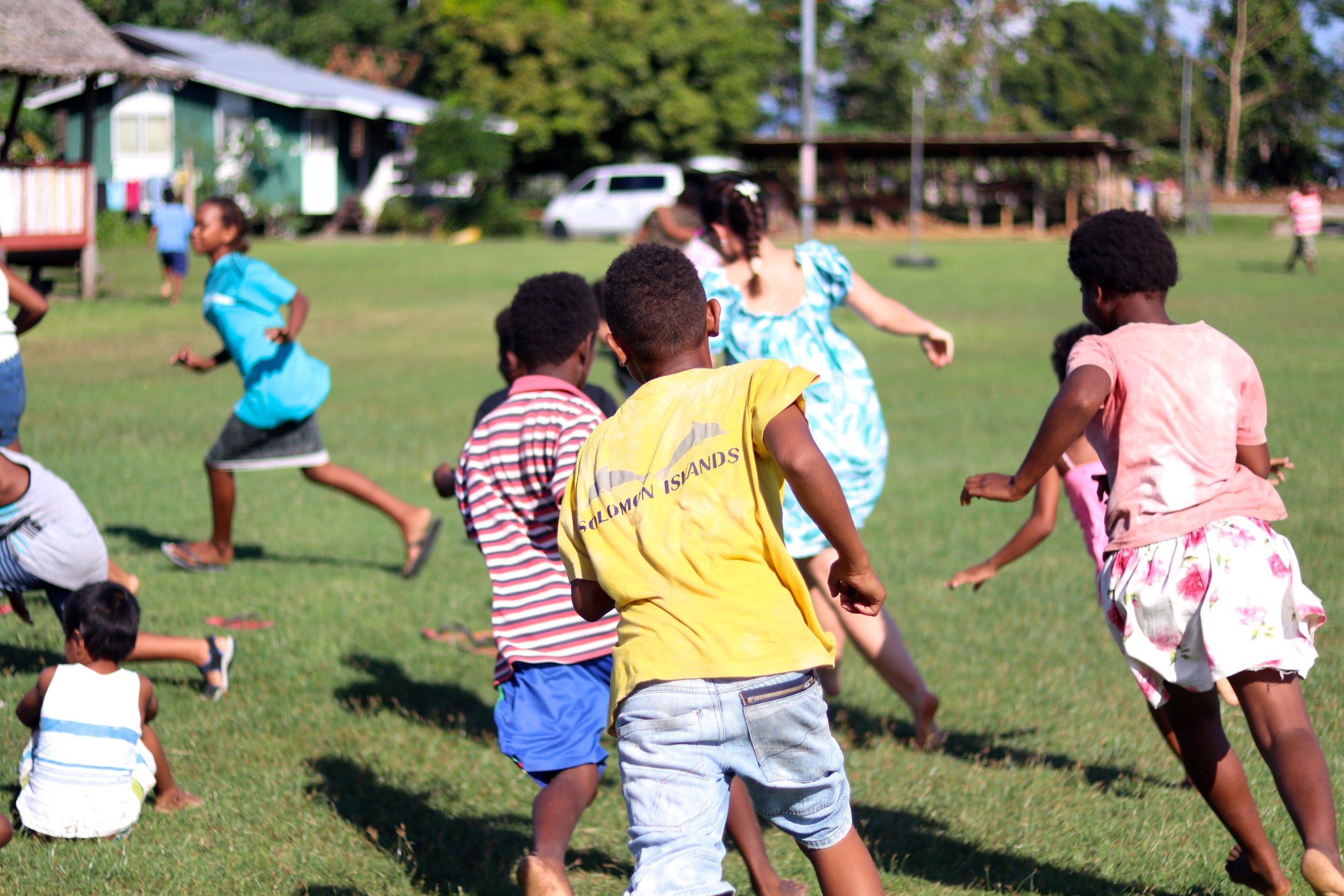 Solomon Islands 2018 - 10.JPG