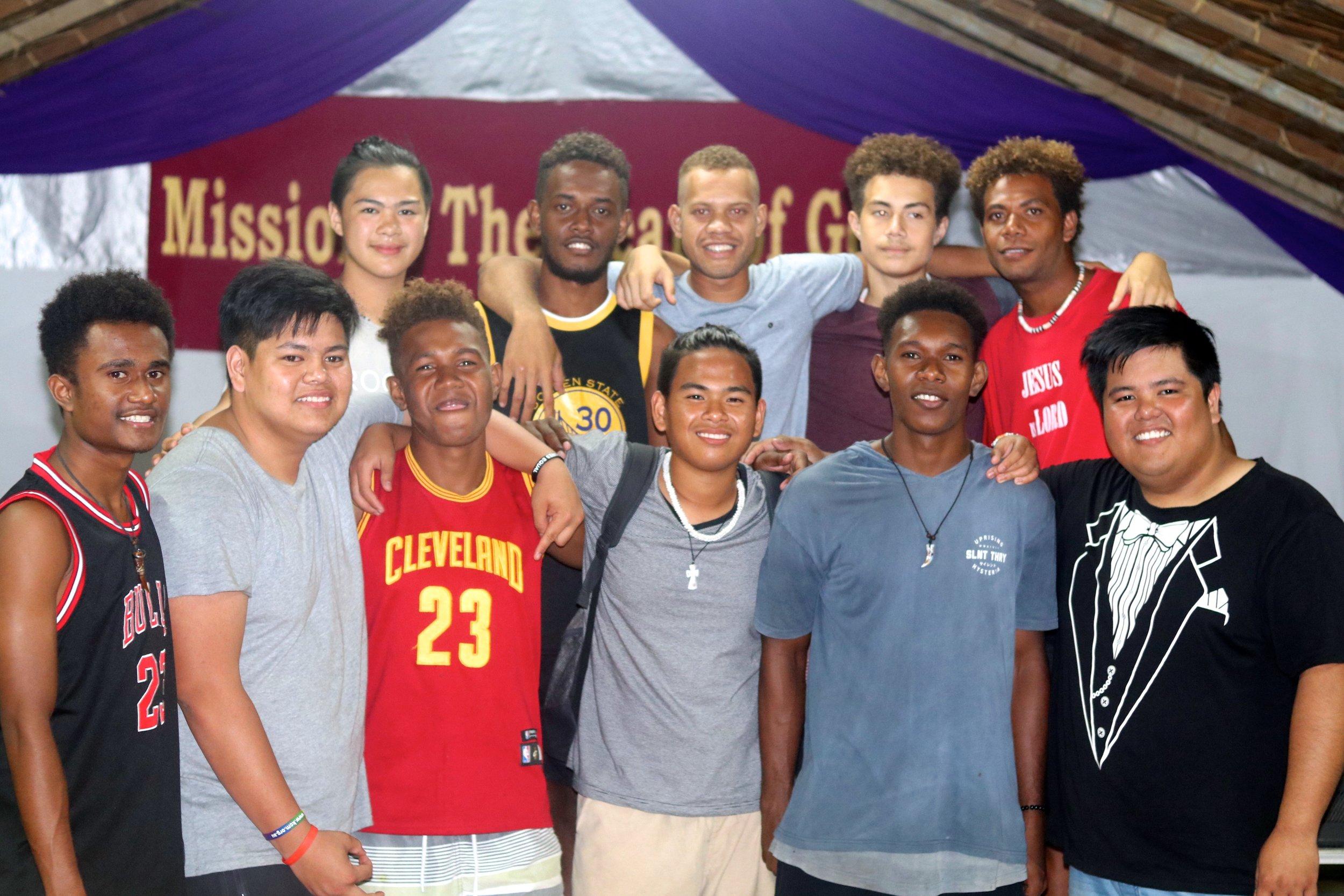 Solomon Islands 2018 - 12.JPG