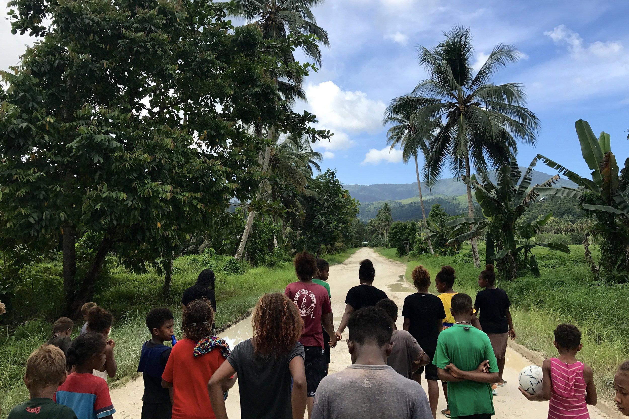 Solomon Islands - 15.JPG