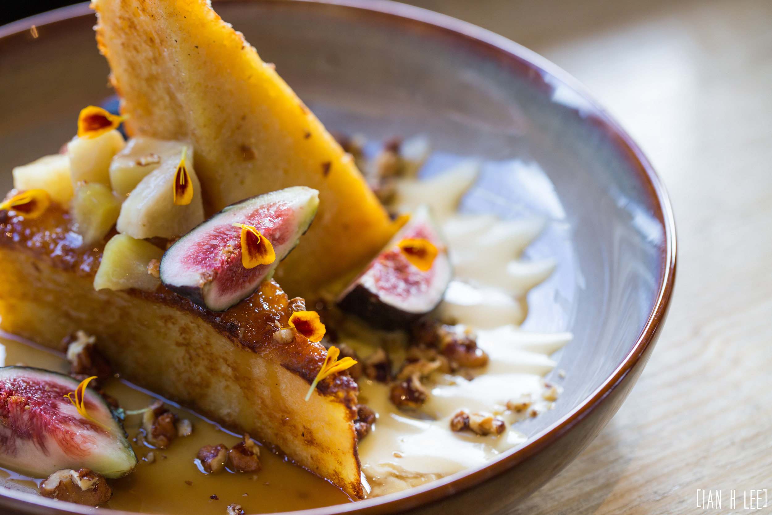 [Ian H Lee] Photography || Commercial - Melbourne :: French Toast 2.jpg