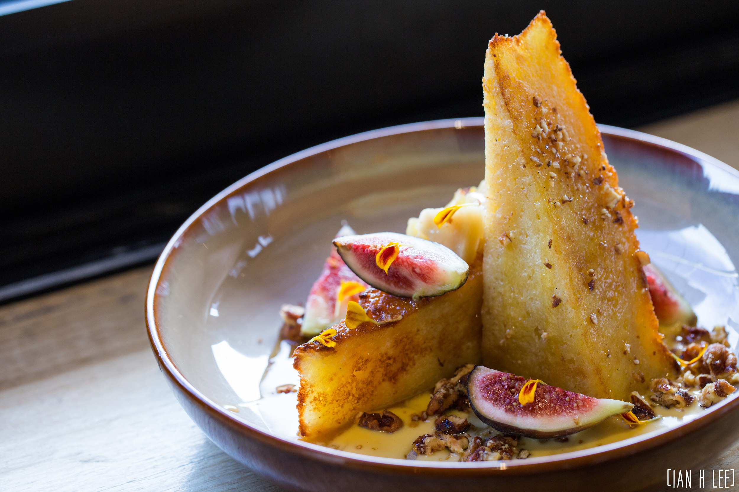 [Ian H Lee] Photography || Commercial - Melbourne :: French Toast 3.jpg