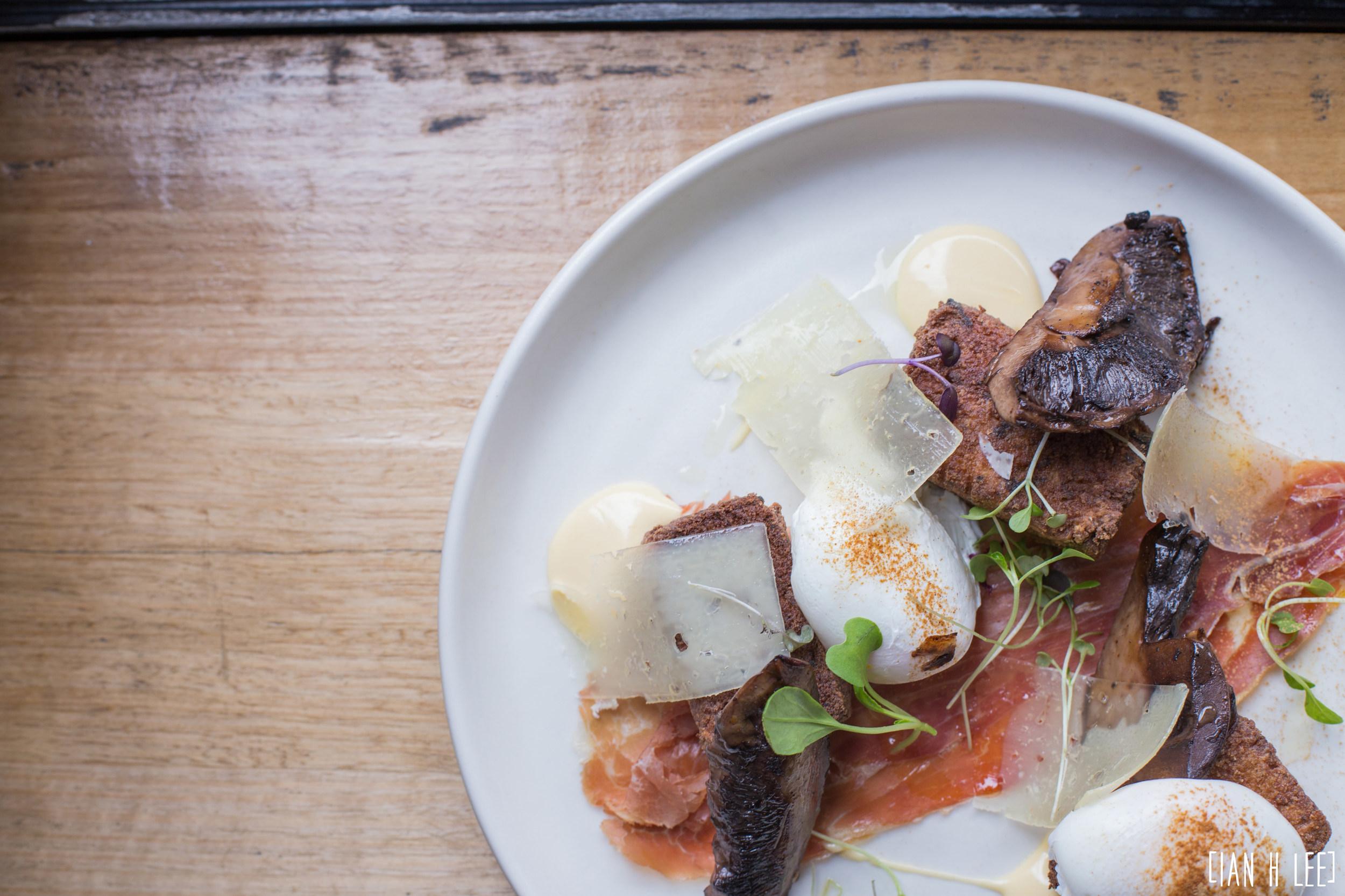 [Ian H Lee] Photography || Commercial - Melbourne :: Polenta Slice 1.jpg
