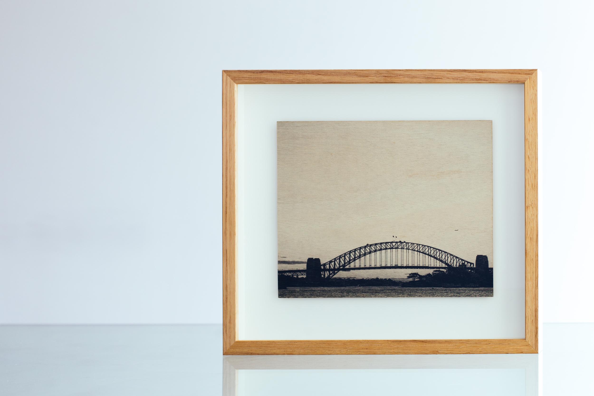 [Ian H Lee] Wooden Prints -0058.jpg