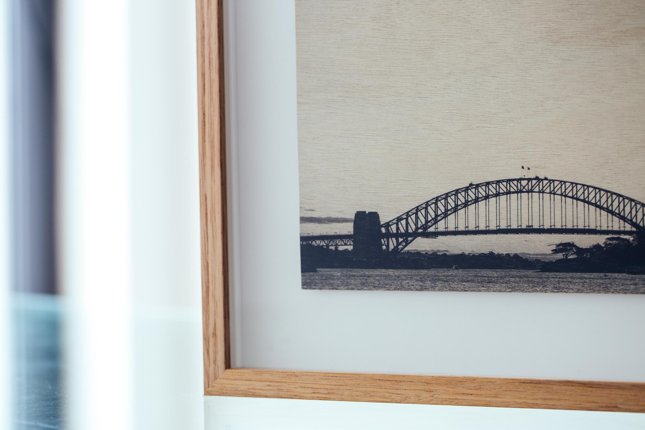 [Ian H Lee] Wooden Prints -0085.jpg
