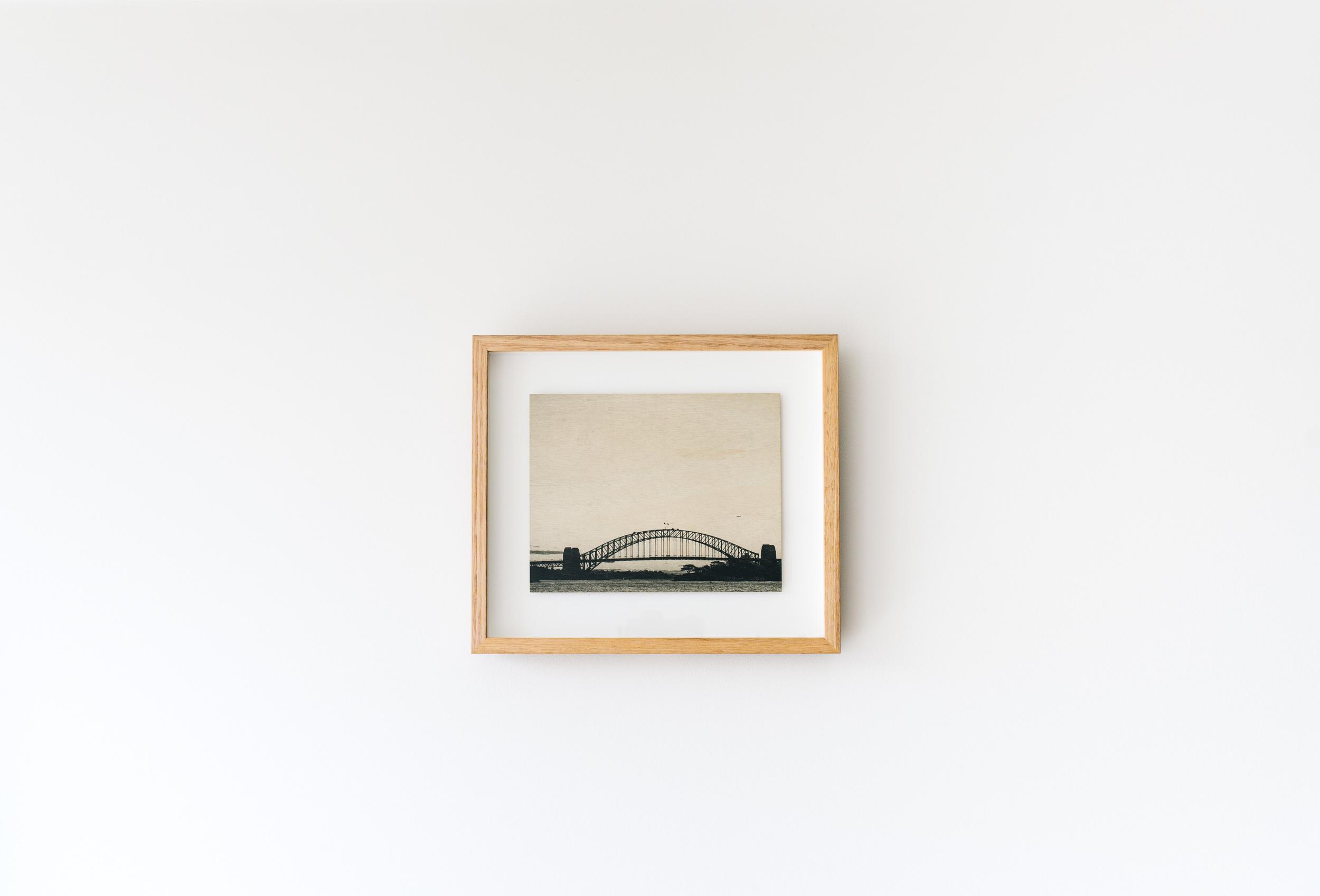 [Ian H Lee] Wooden Prints -1061.jpg
