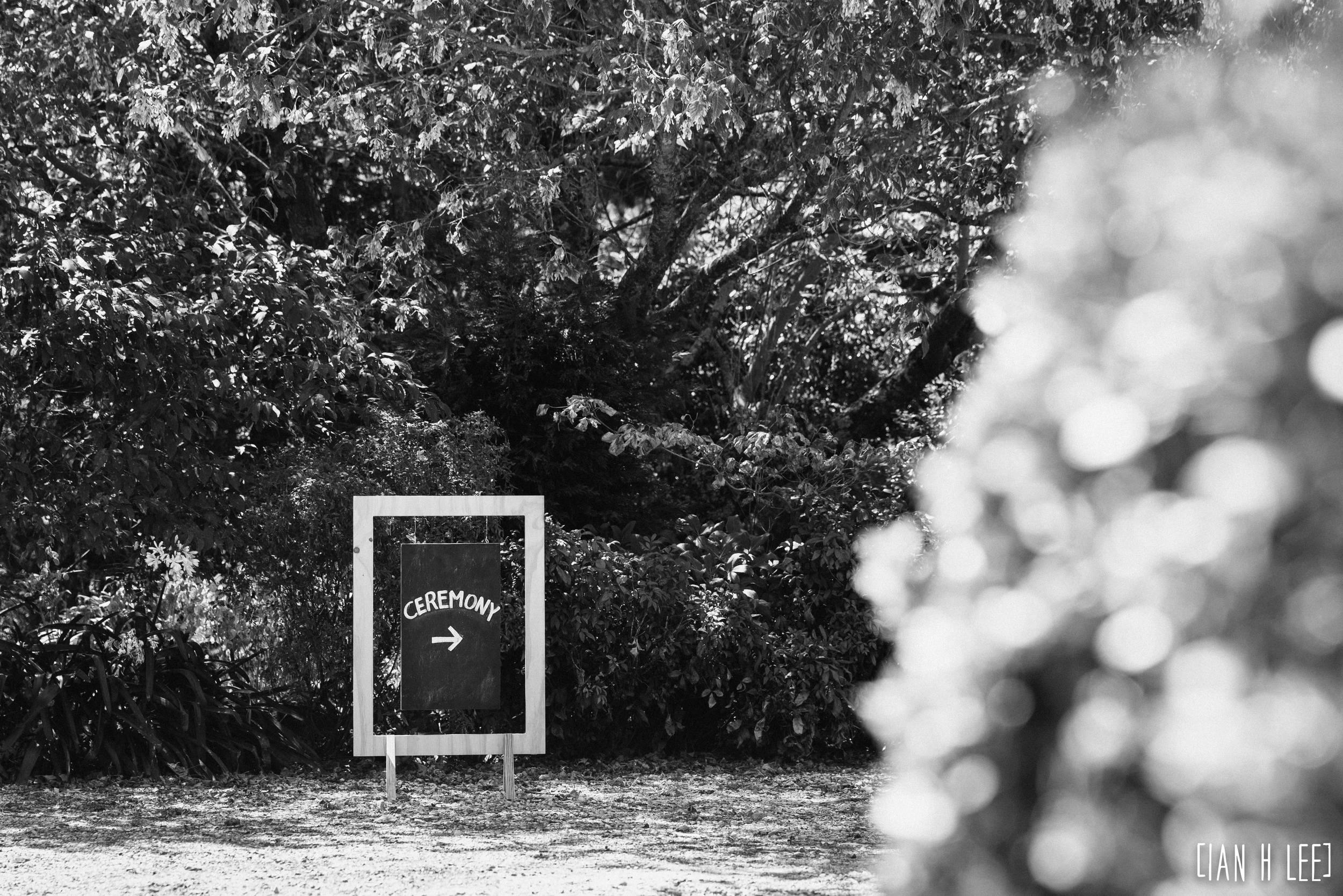 [Ian H Lee] Photography || Weddings - Melbourne || Ewan And Courtney -8908.jpg
