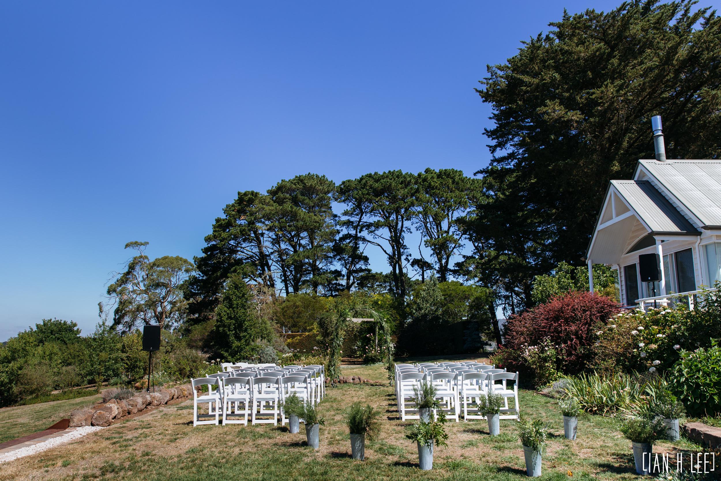 [Ian H Lee] Photography || Weddings - Melbourne || Ewan And Courtney -8920.jpg