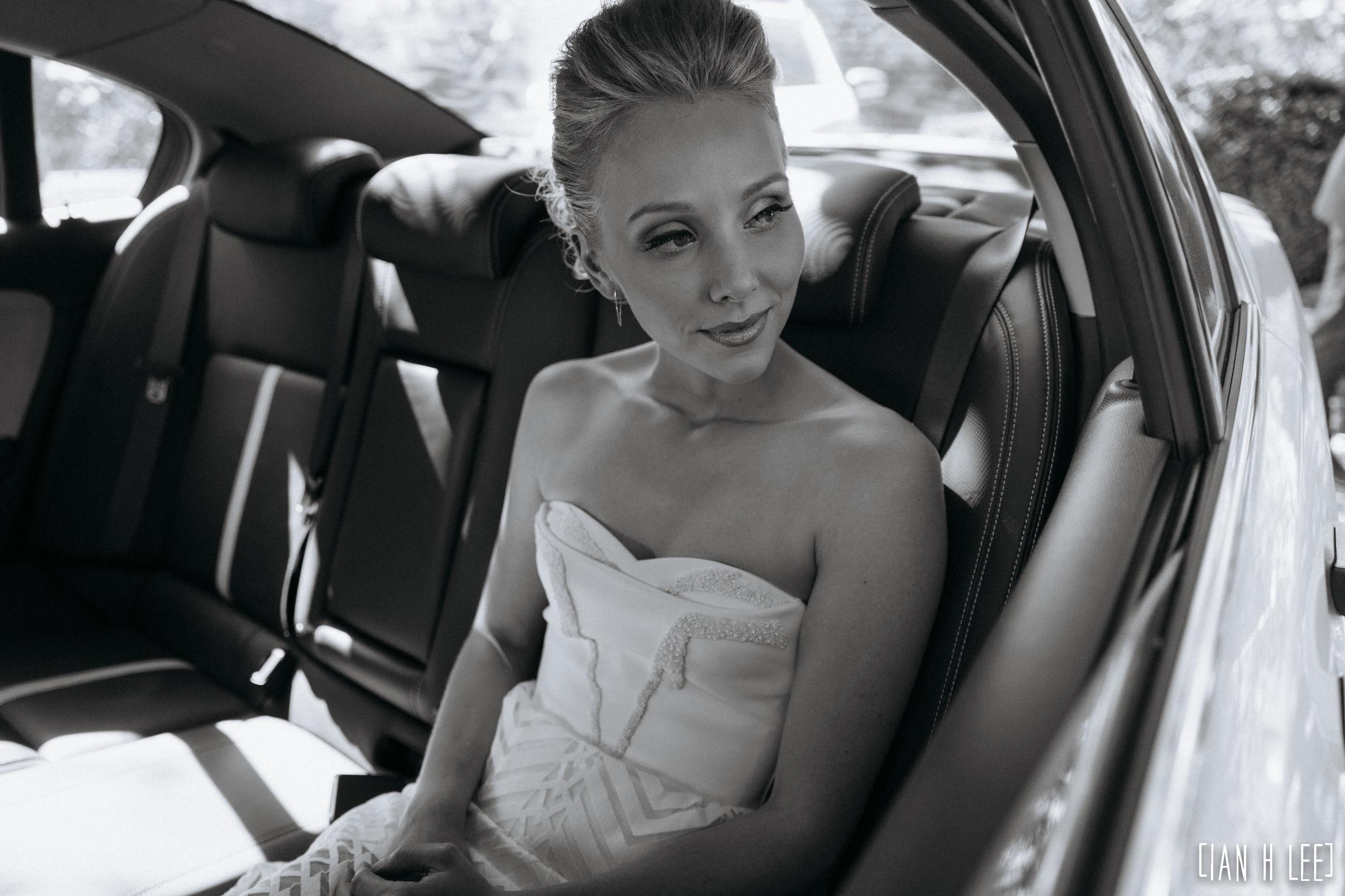 [Ian H Lee] Photography || Weddings - Melbourne || Ewan And Courtney -9301.jpg