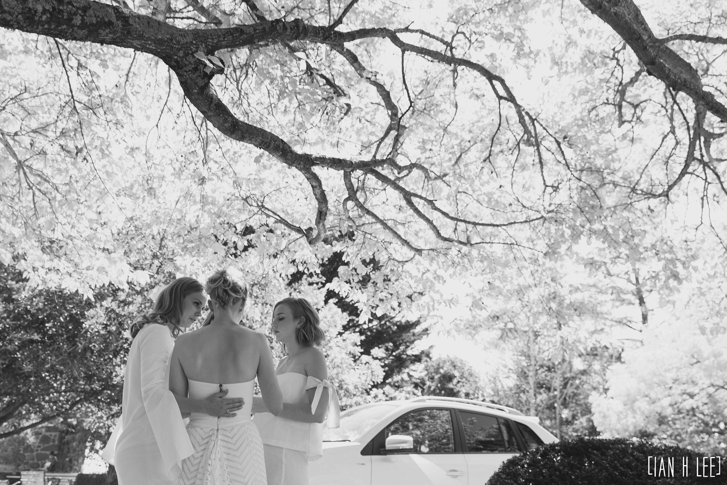 [Ian H Lee] Photography || Weddings - Melbourne || Ewan And Courtney -9337.jpg