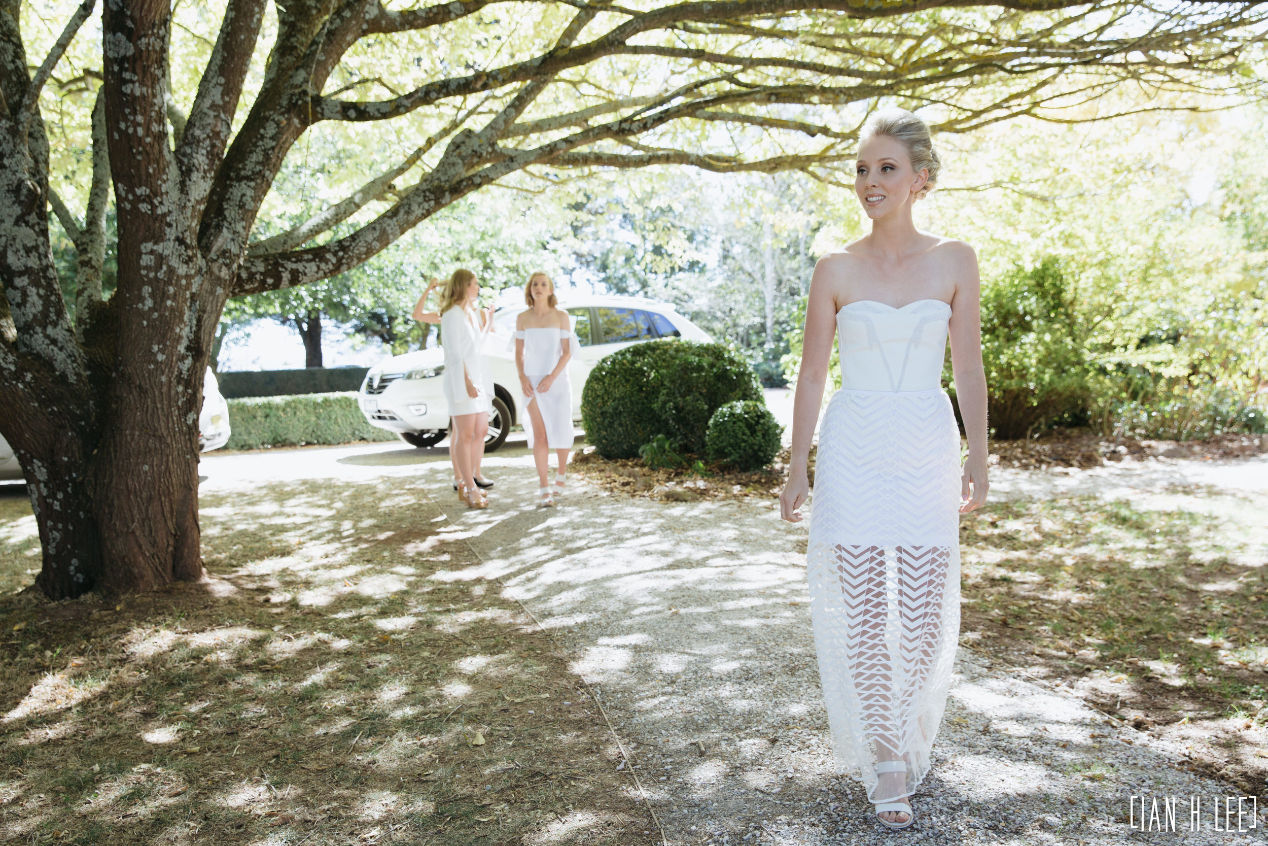 [Ian H Lee] Photography || Weddings - Melbourne || Ewan And Courtney -9348.jpg