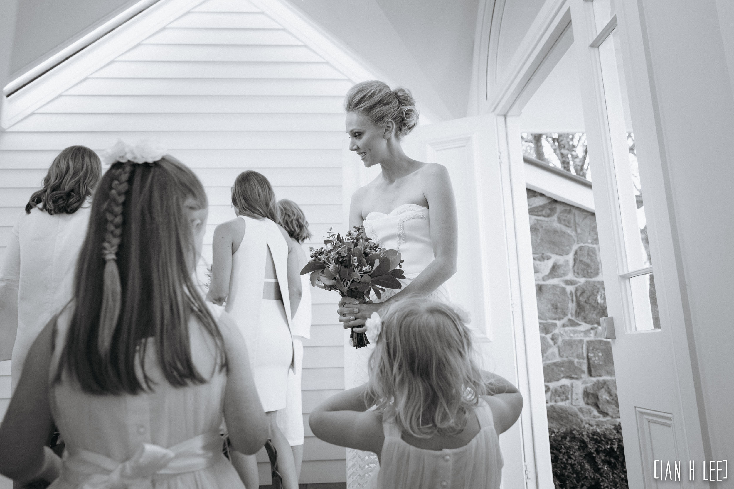 [Ian H Lee] Photography || Weddings - Melbourne || Ewan And Courtney -9384.jpg