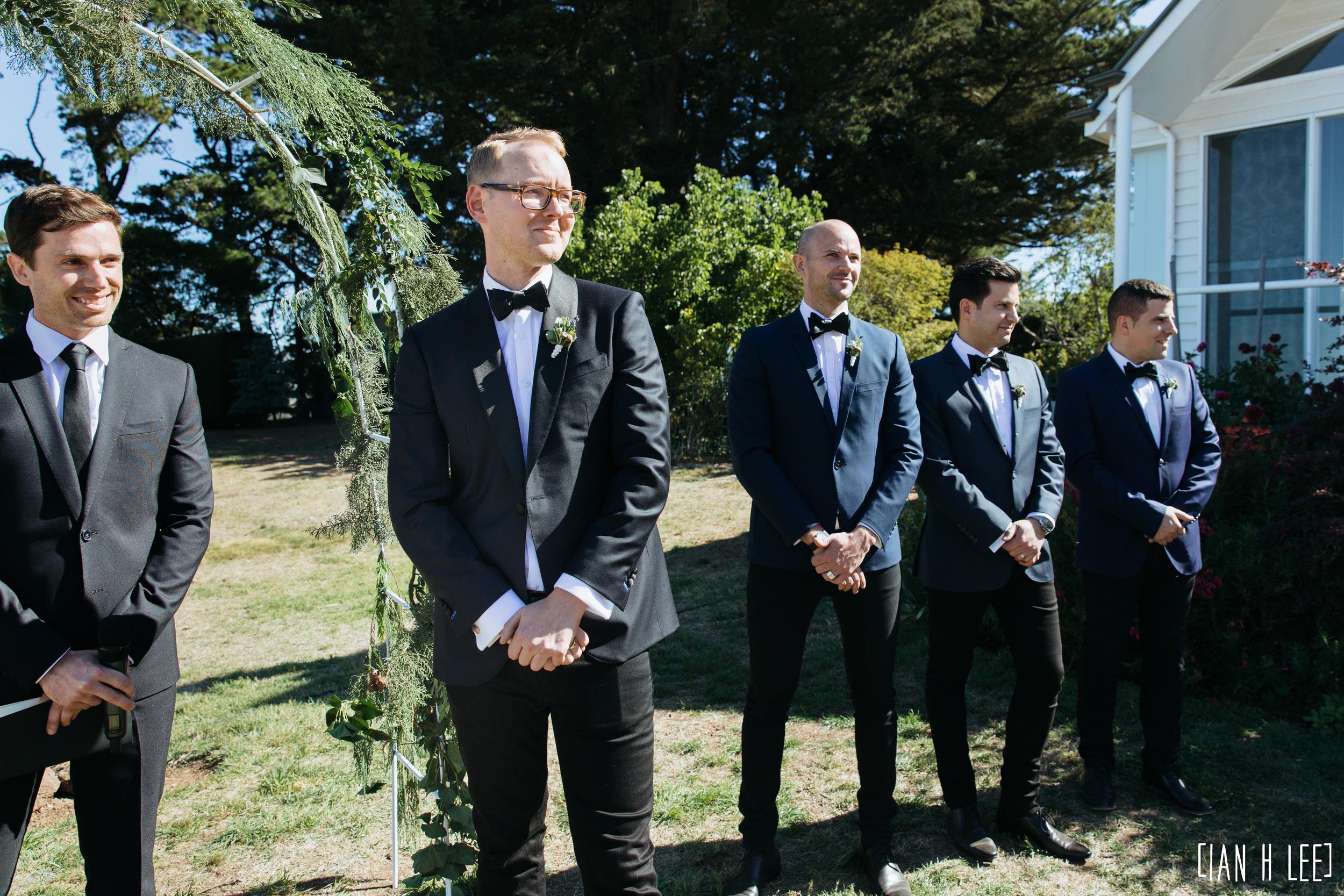 [Ian H Lee] Photography || Weddings - Melbourne || Ewan And Courtney -9528.jpg