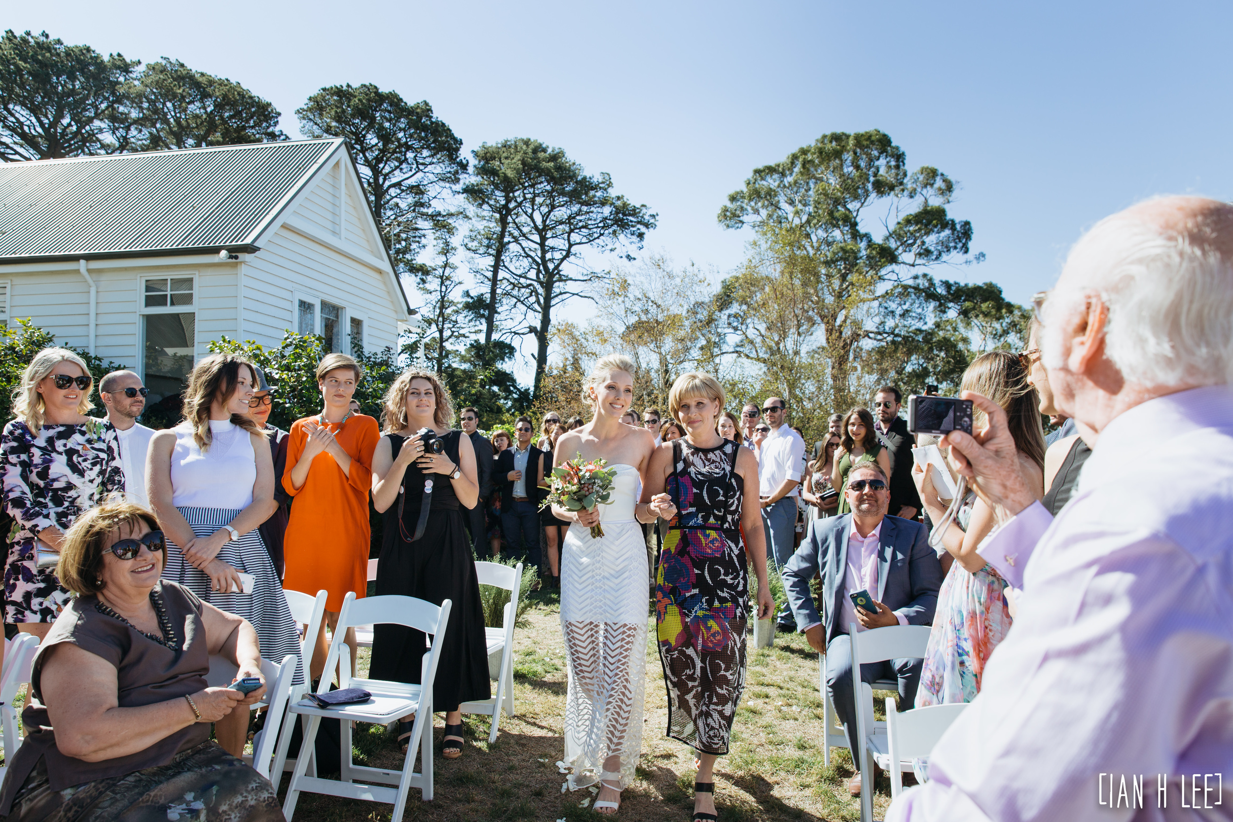 [Ian H Lee] Photography || Weddings - Melbourne || Ewan And Courtney -9540.jpg