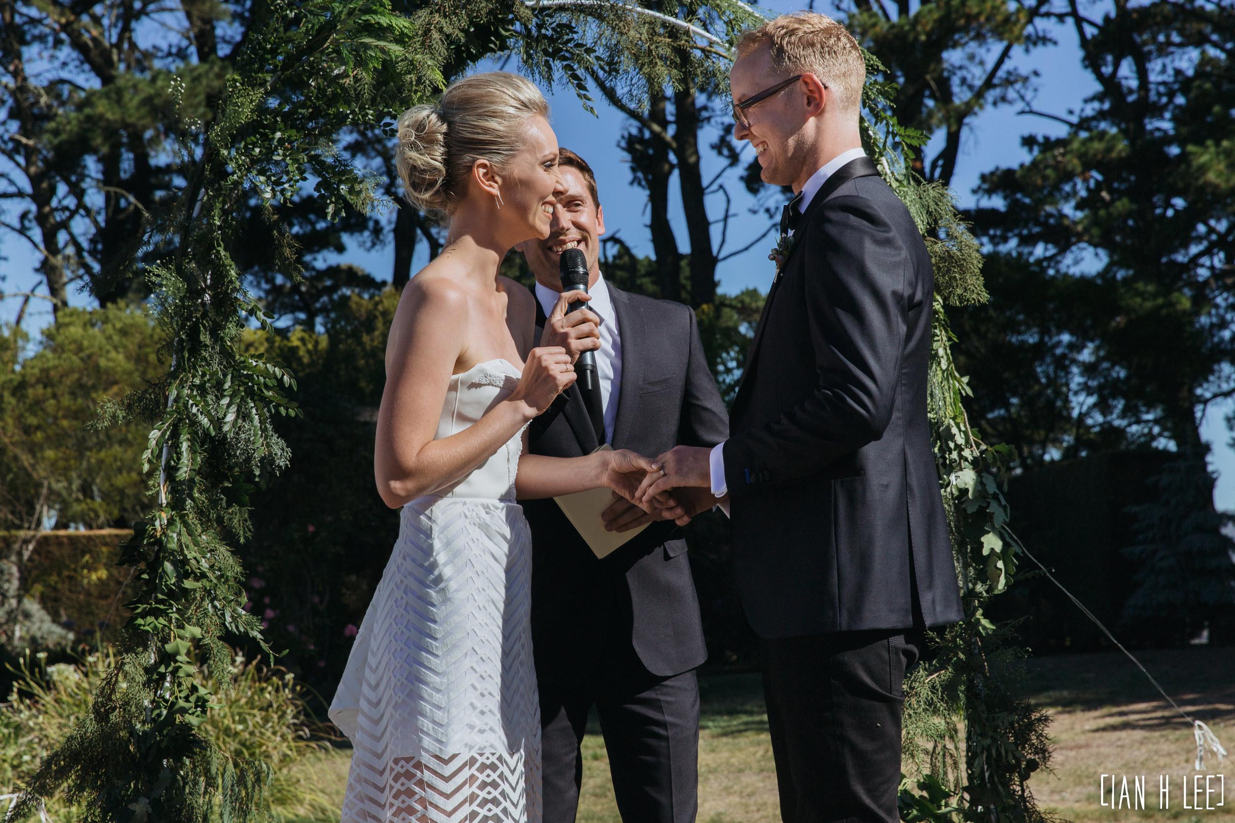 [Ian H Lee] Photography || Weddings - Melbourne || Ewan And Courtney -9723.jpg