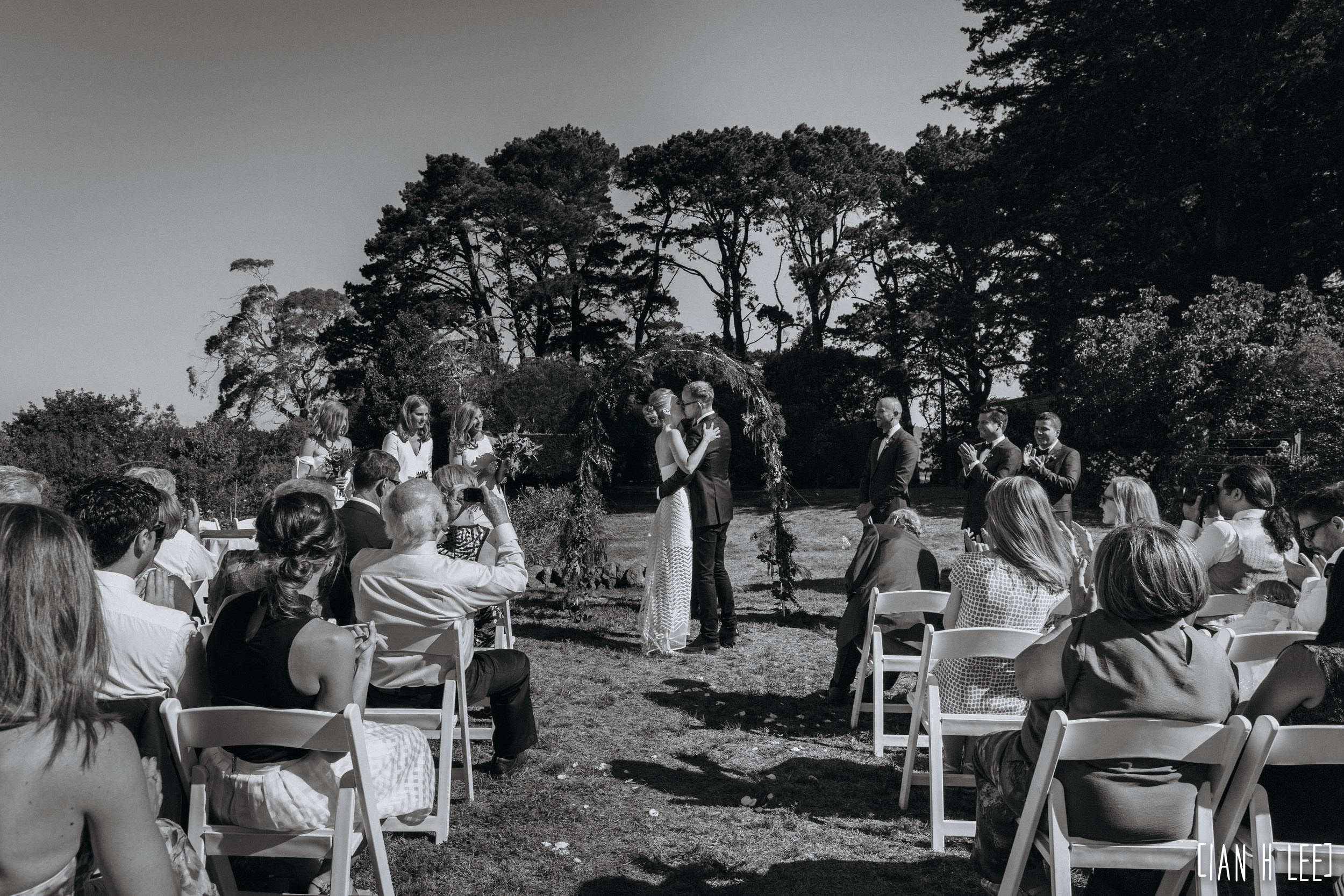 [Ian H Lee] Photography || Weddings - Melbourne || Ewan And Courtney -9740.jpg